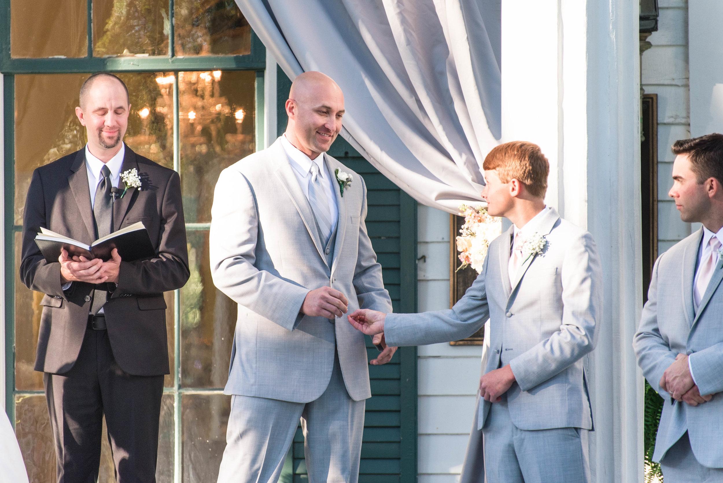 Horne Wedding-343.jpg