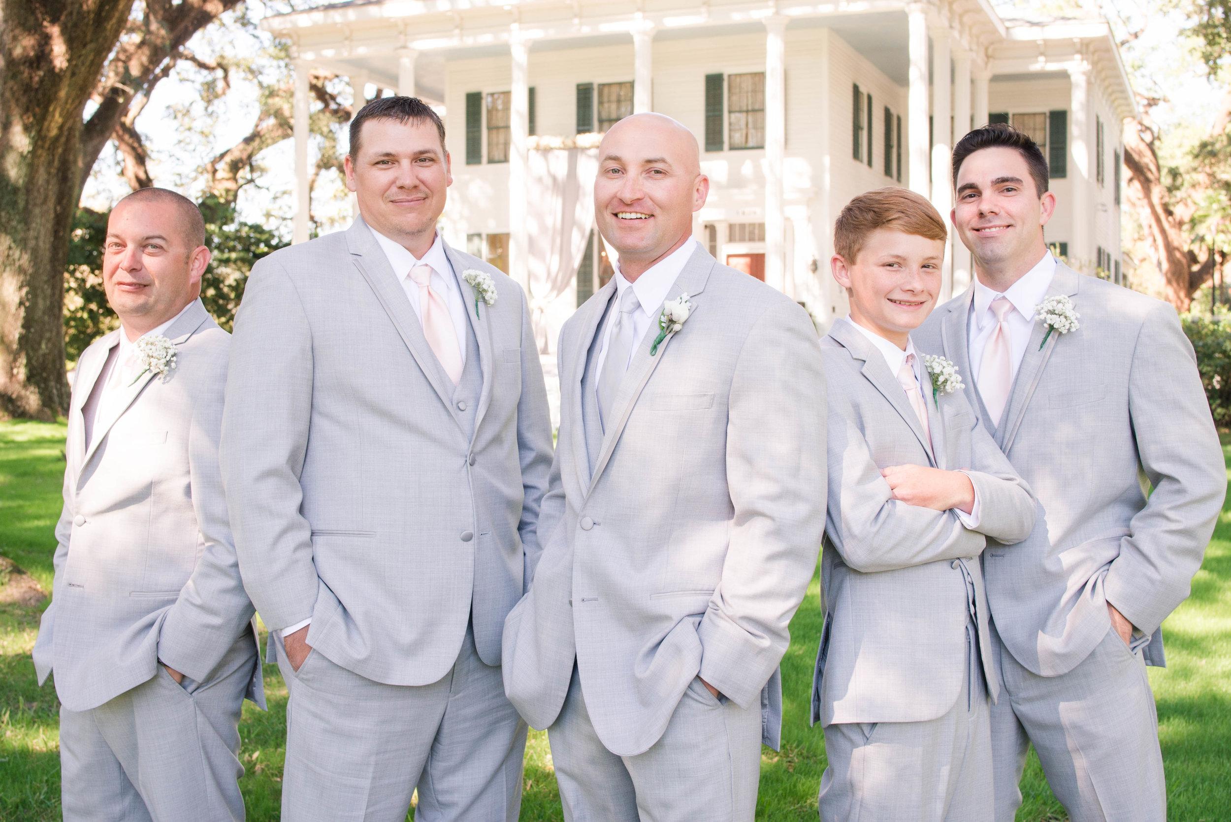 Horne Wedding-140.jpg