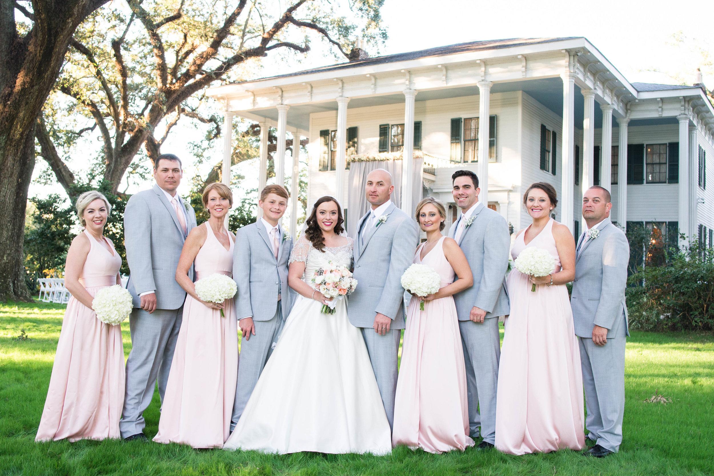 Horne Wedding-243.jpg