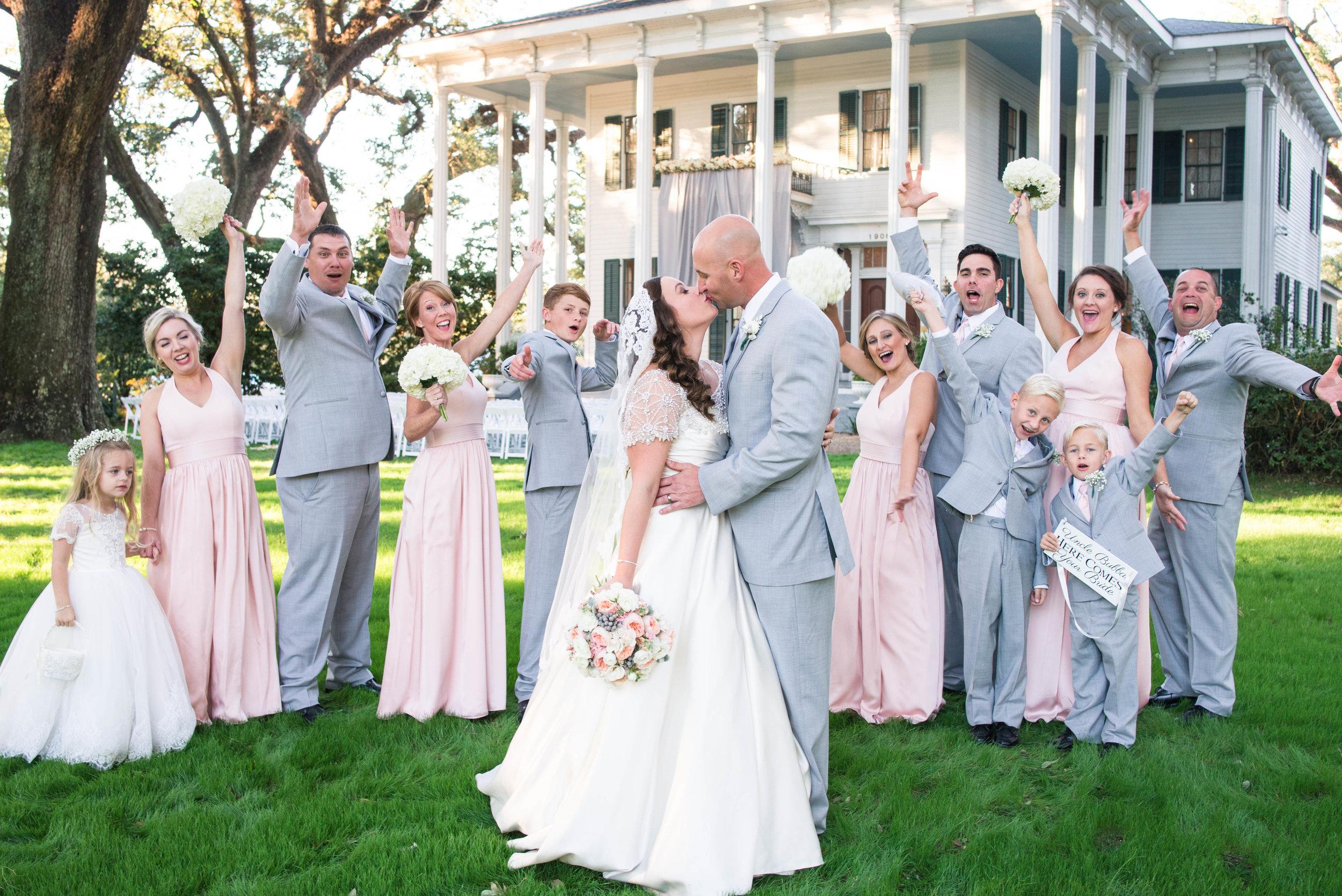 Horne Wedding-249.jpg