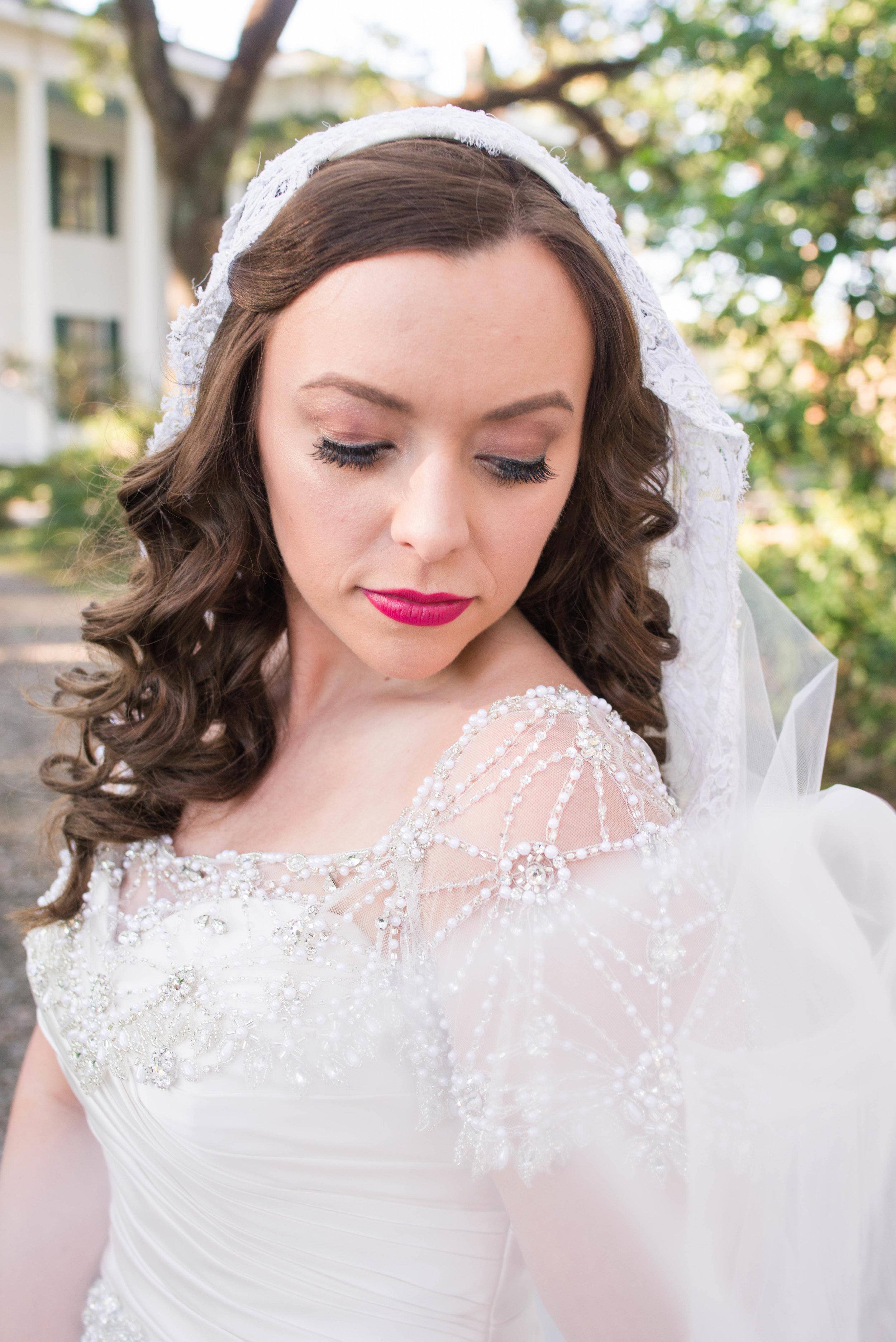 Horne Wedding-496.jpg