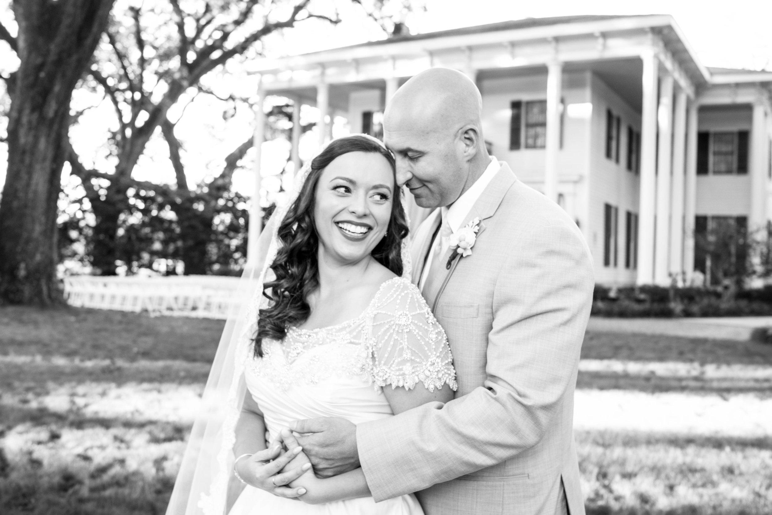 Horne Wedding-540.jpg