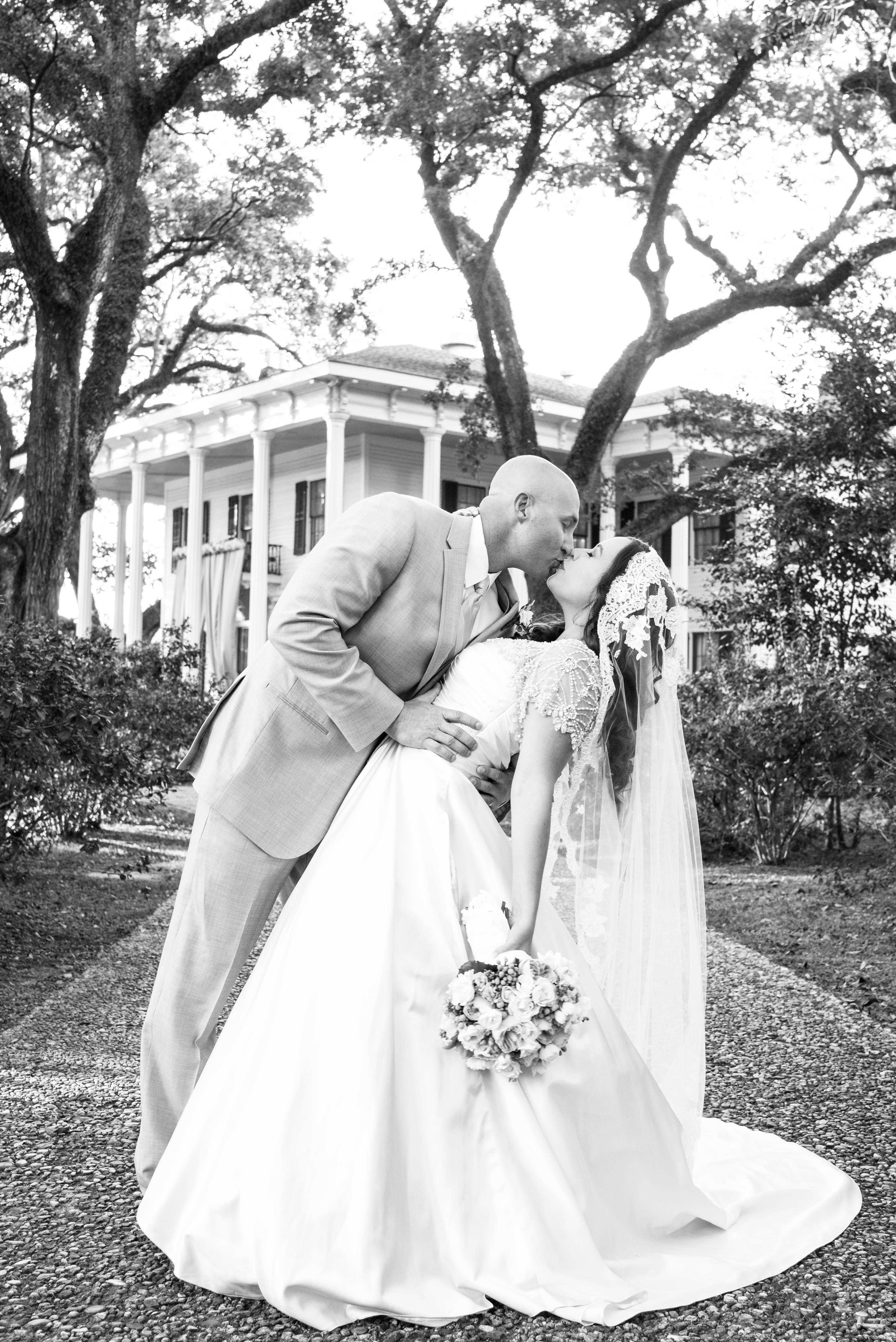 Horne Wedding-558.jpg