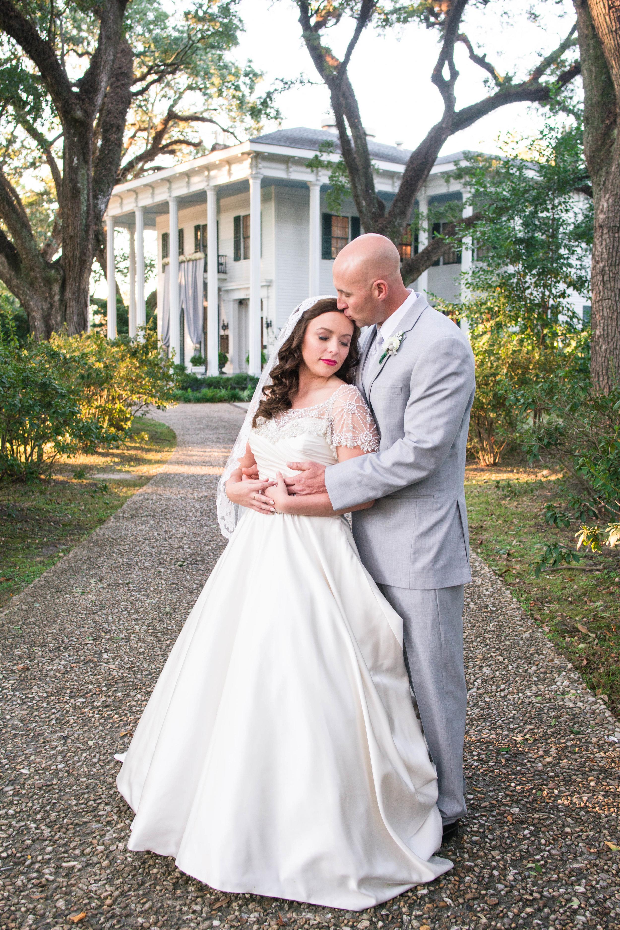 Horne Wedding-569.jpg
