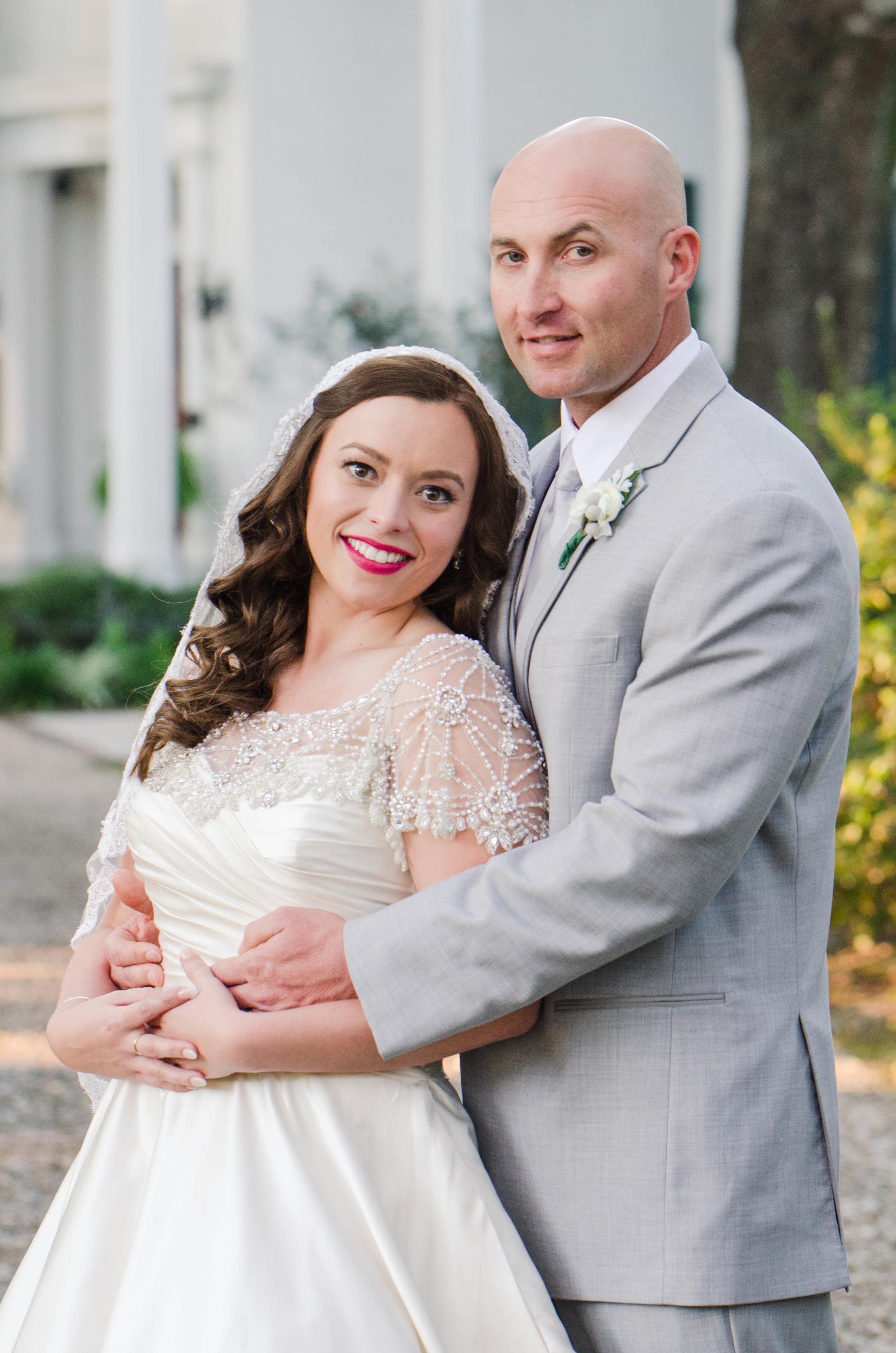 Horne Wedding-589.jpg