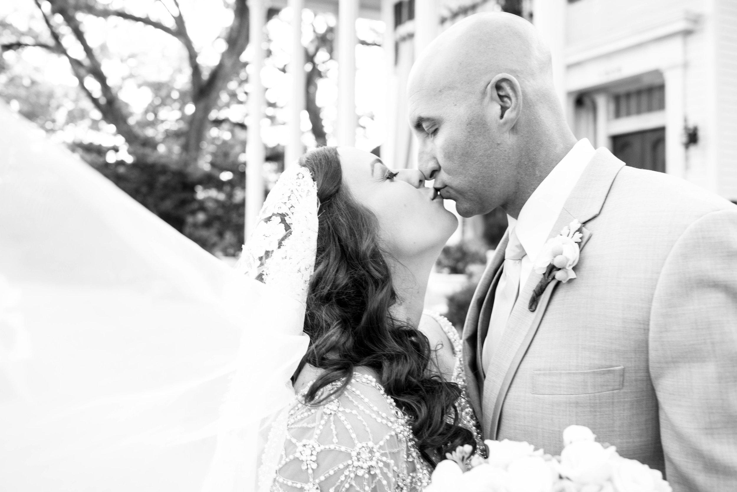 Horne Wedding-597.jpg