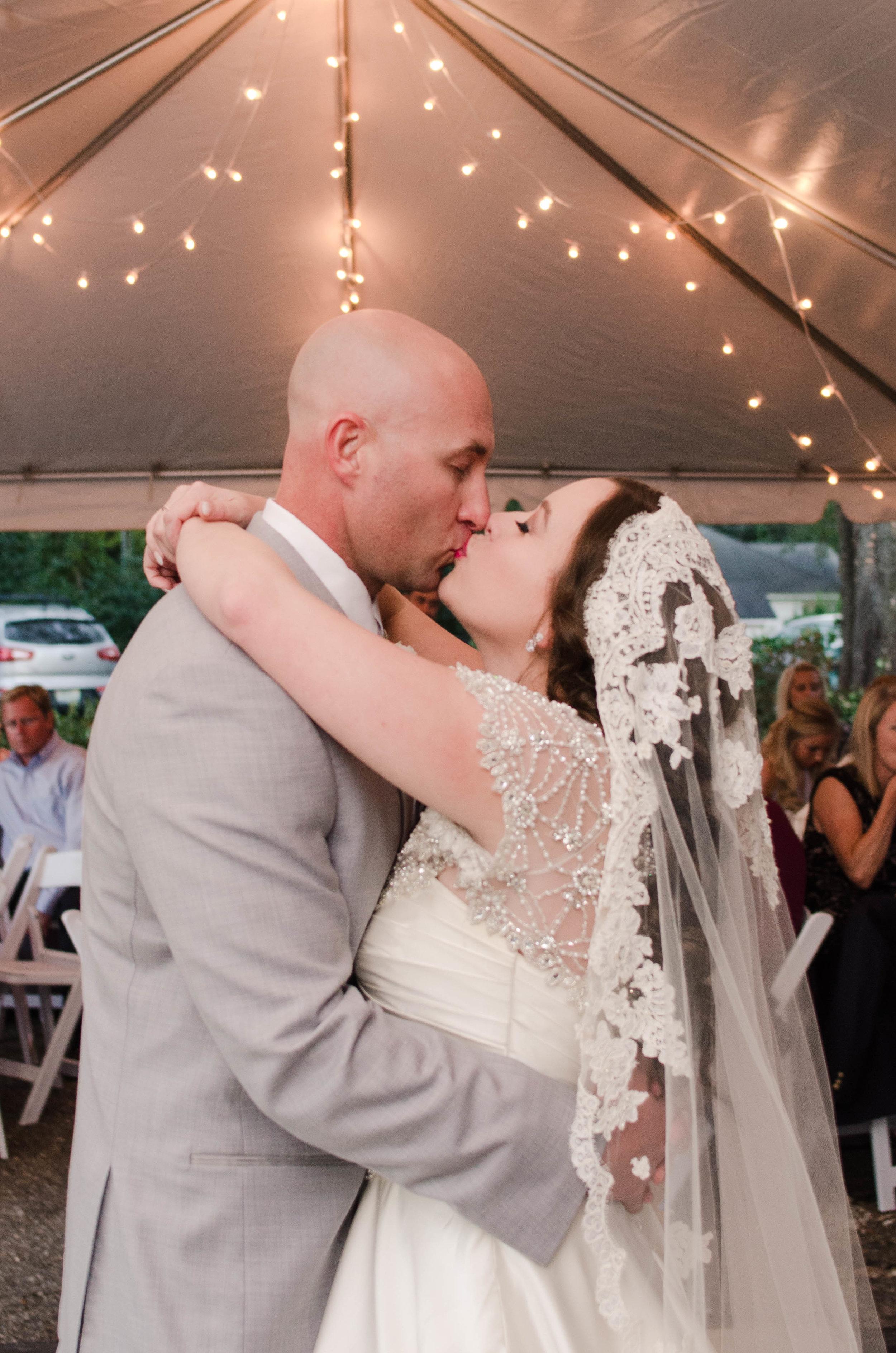 Horne Wedding-635.jpg