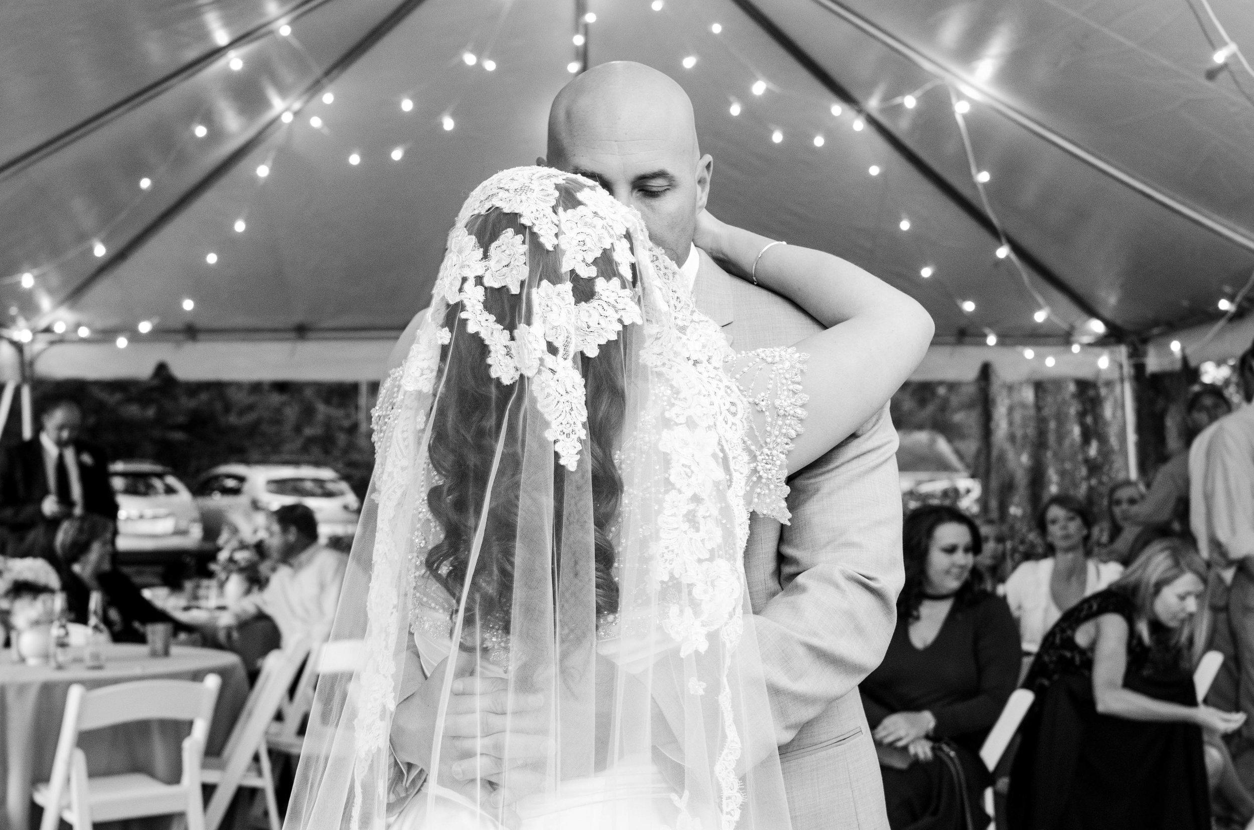 Horne Wedding-627.jpg
