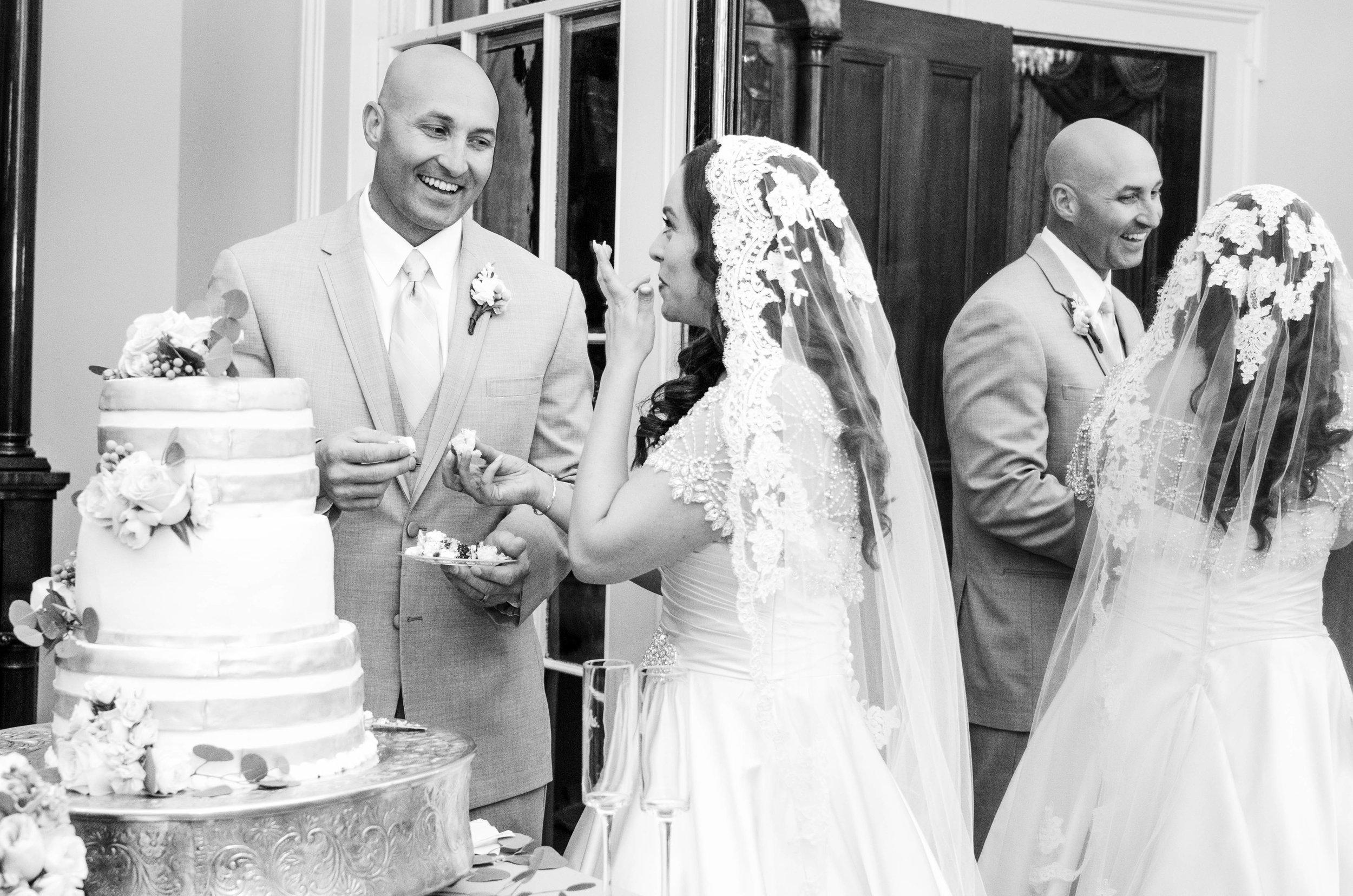 Horne Wedding-678.jpg