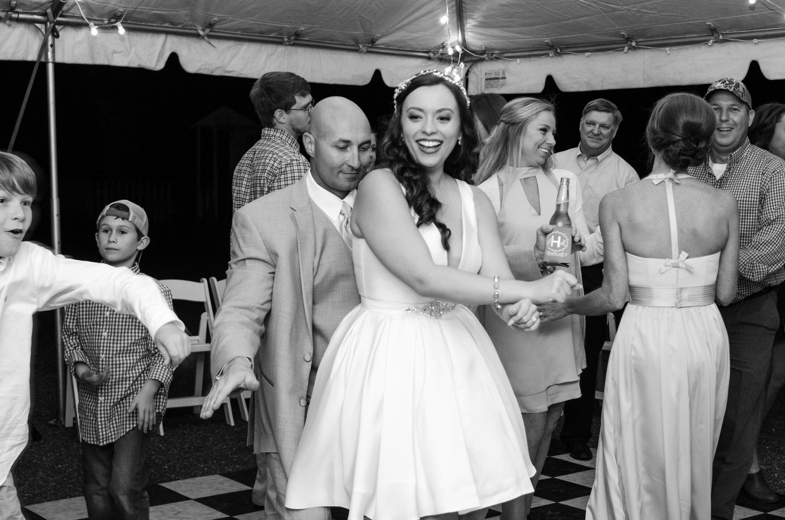 Horne Wedding-806.jpg