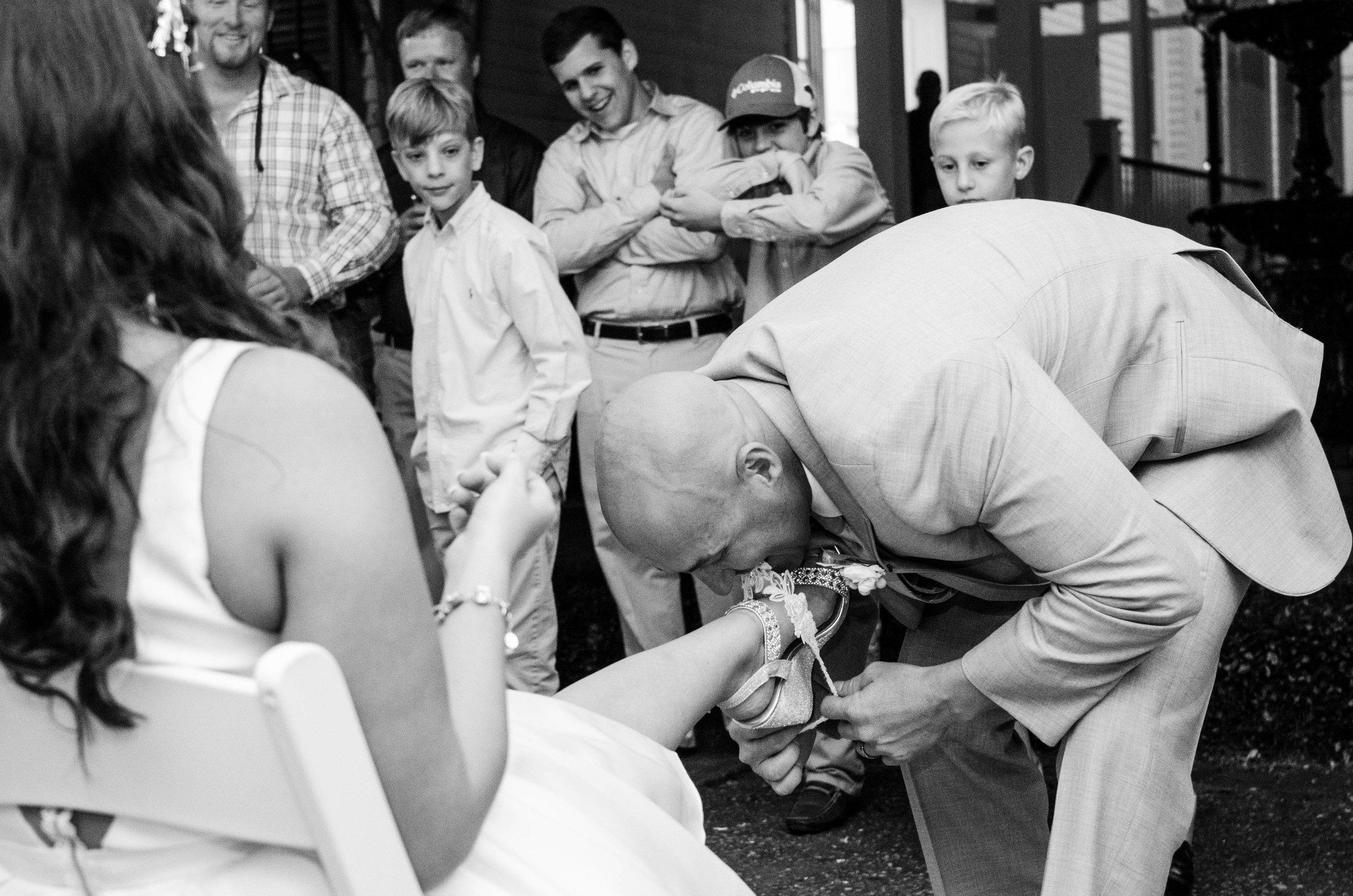 Horne Wedding-838.jpg
