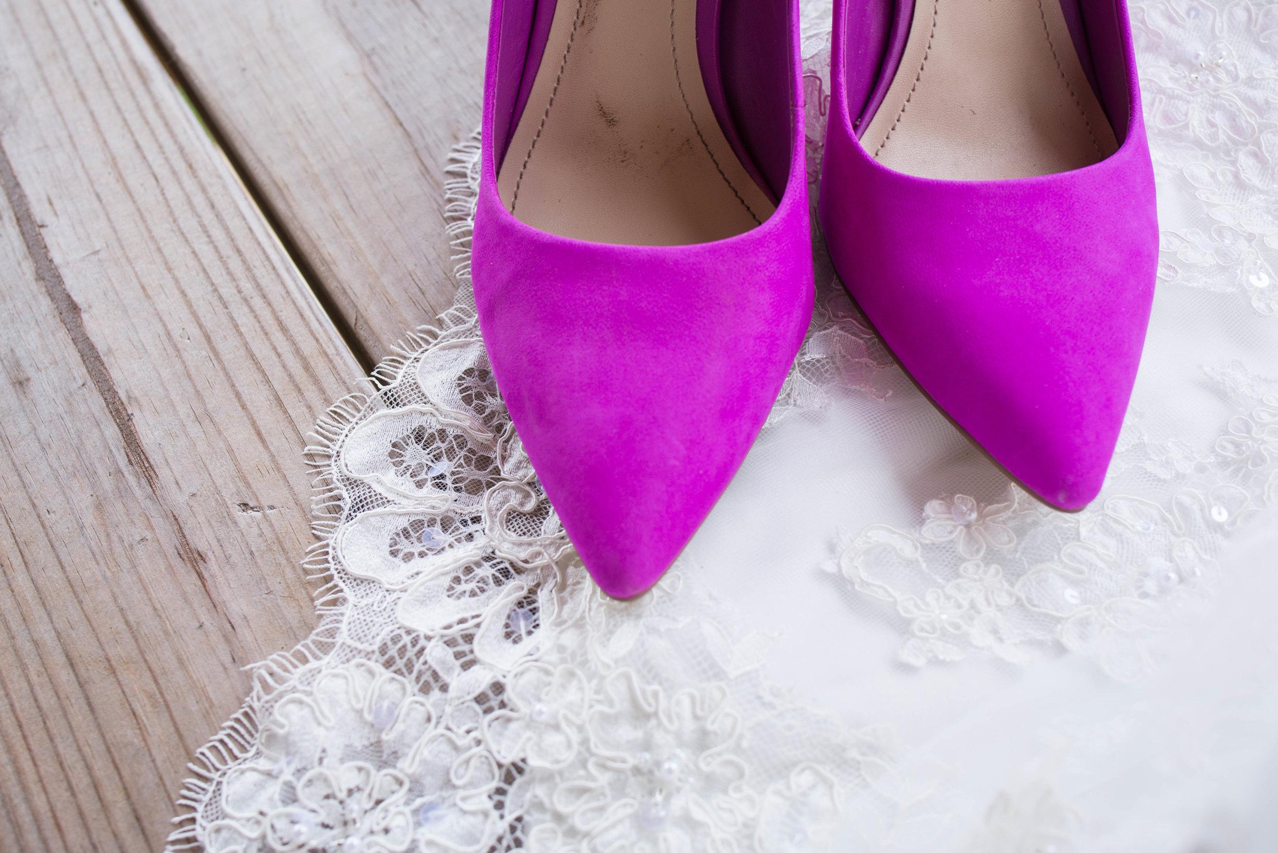 Eubanks Wedding-8.jpg