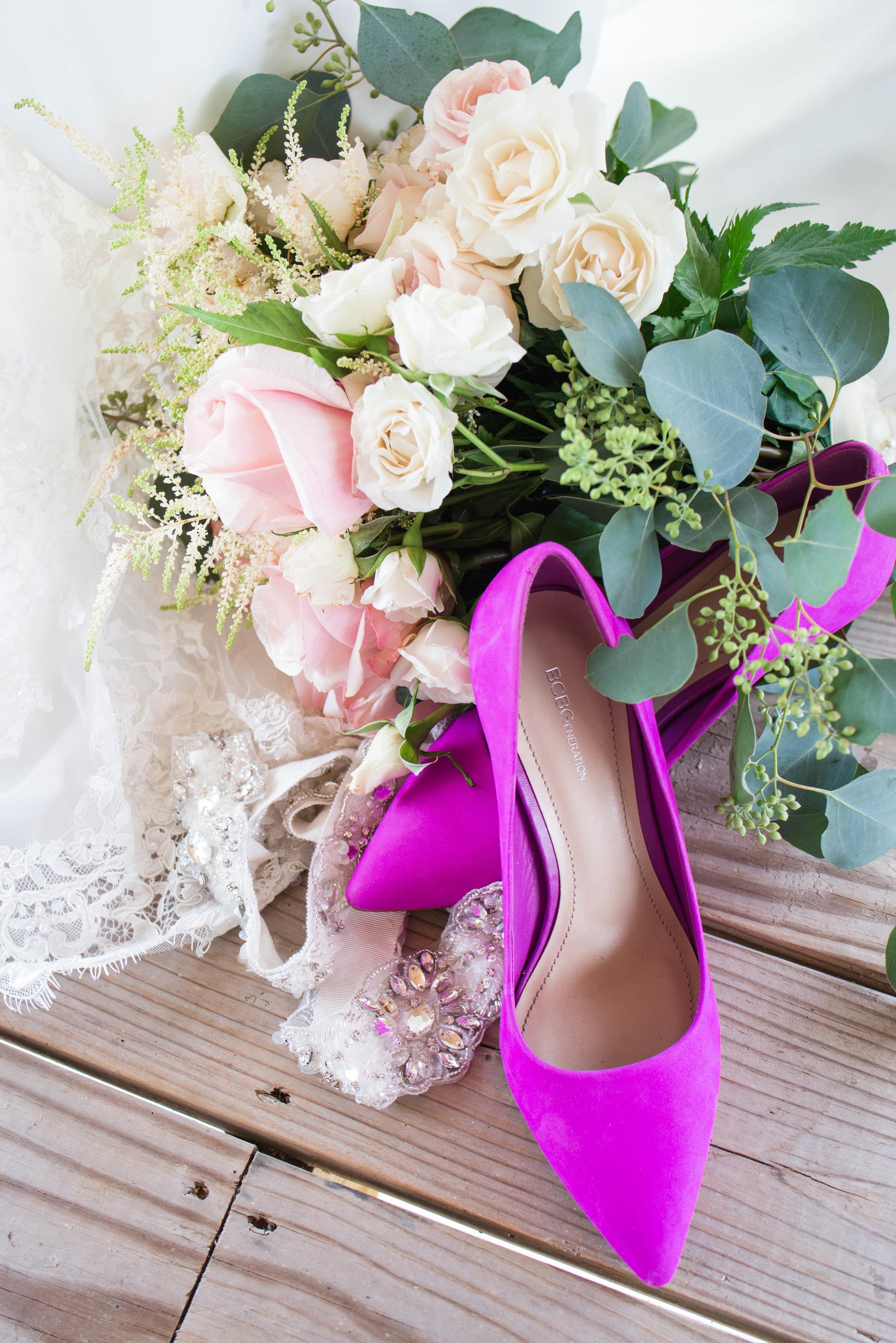 Eubanks Wedding-6.jpg