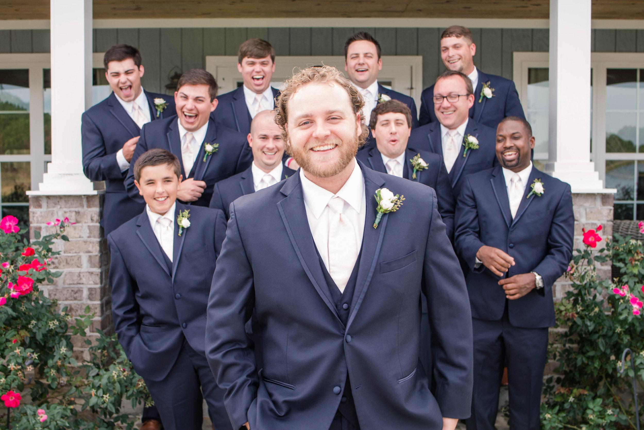 Eubanks Wedding-155.jpg