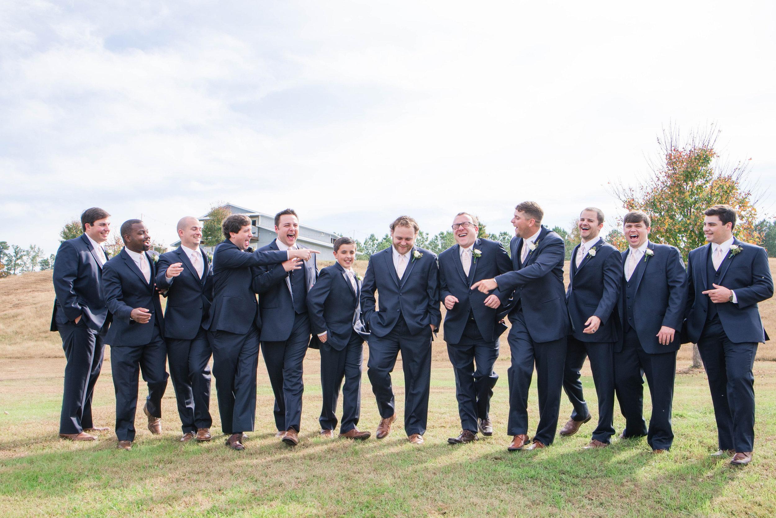 Eubanks Wedding-168.jpg