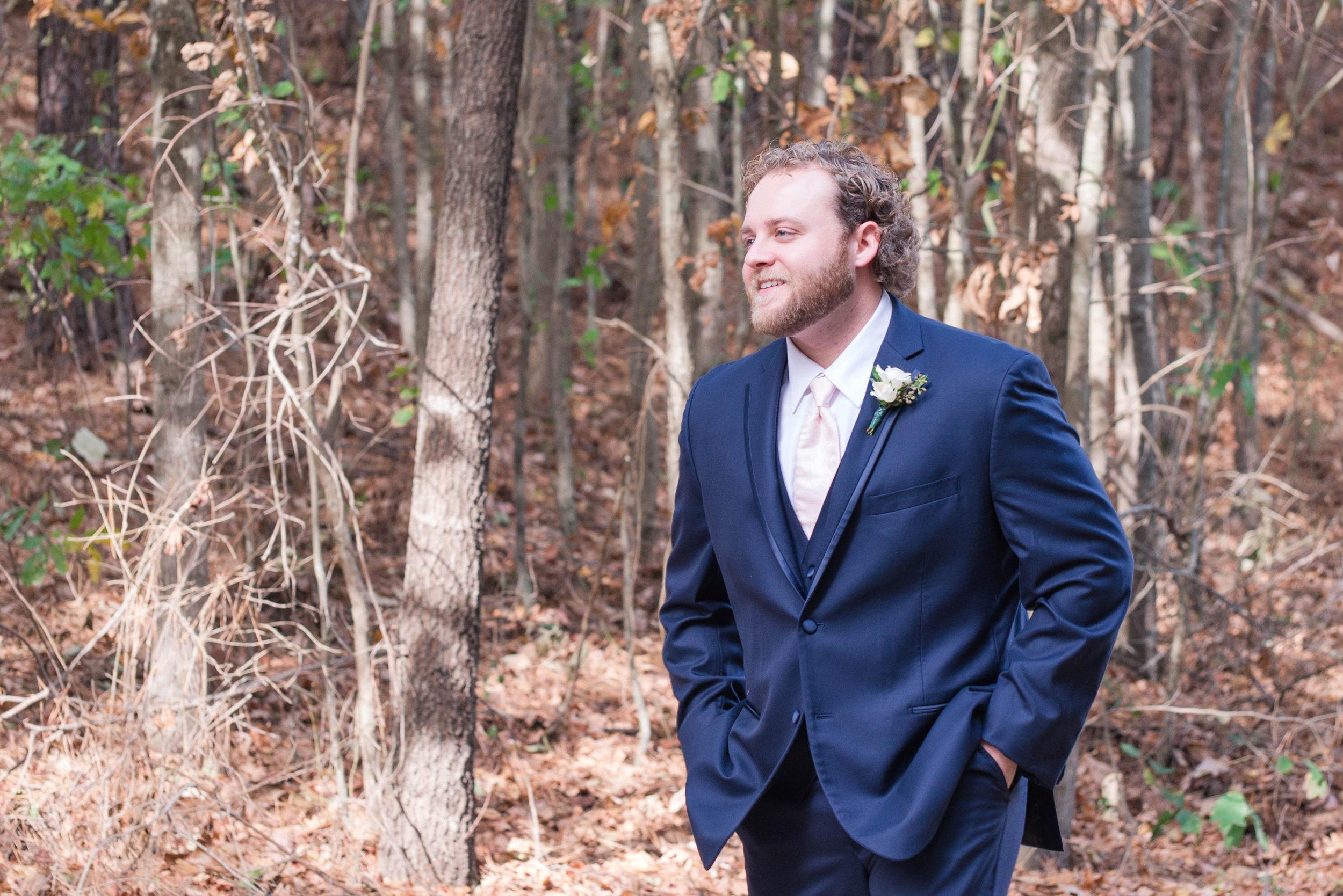 Eubanks Wedding-87.jpg