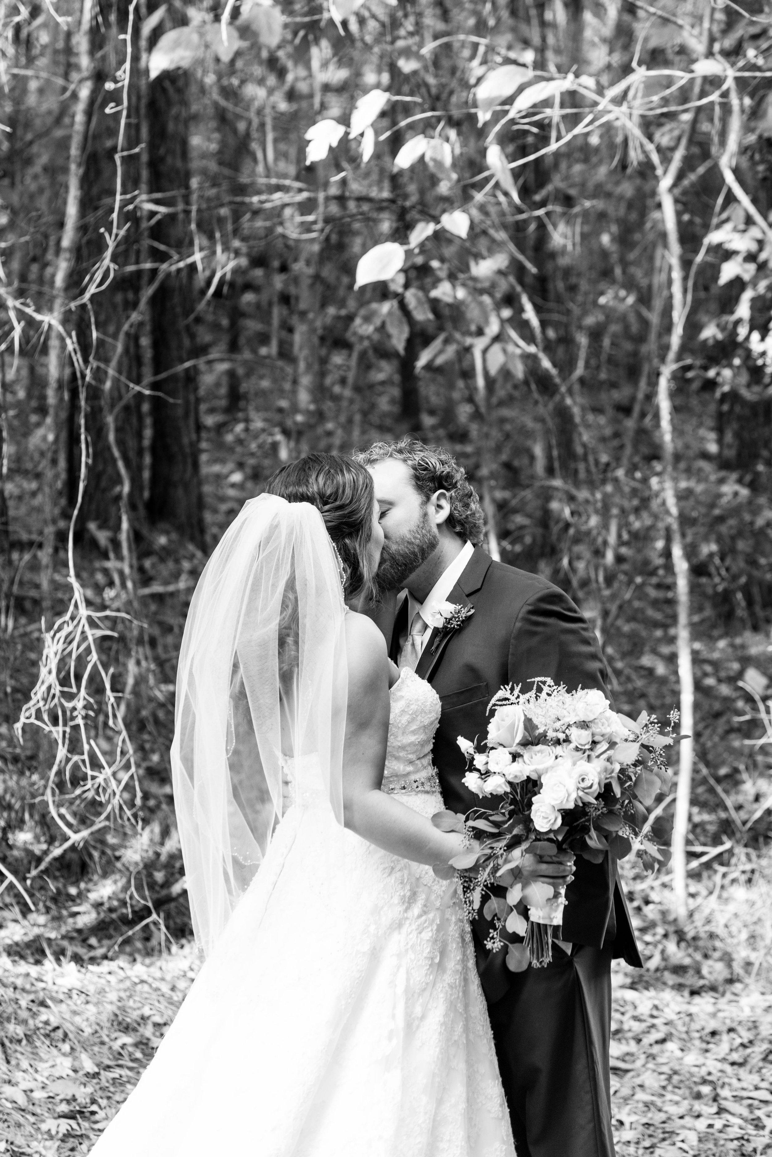 Eubanks Wedding-94.jpg