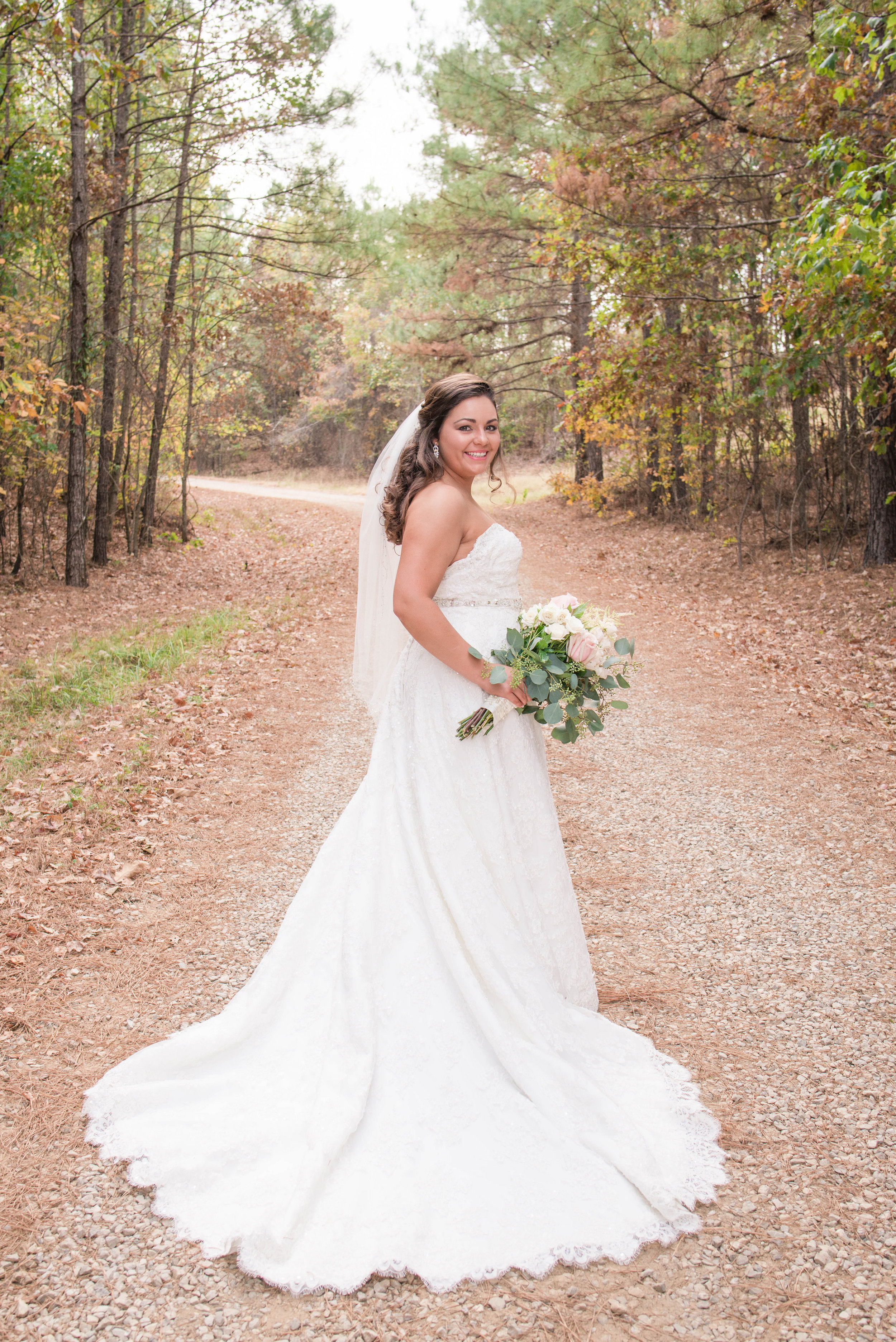 Eubanks Wedding-470.jpg