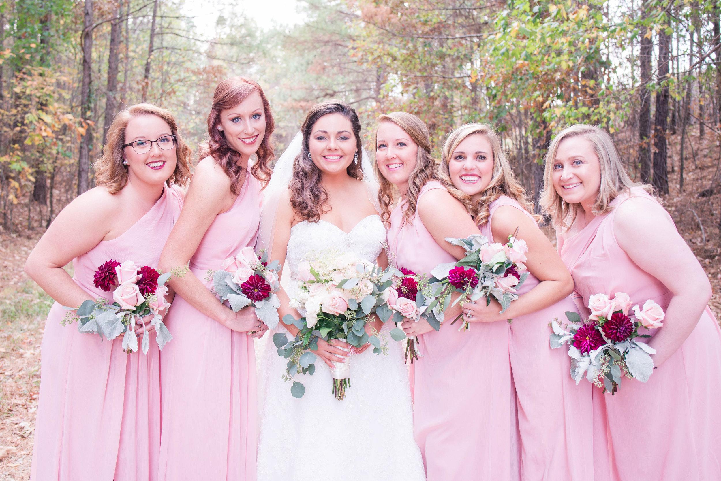 Eubanks Wedding-184.jpg