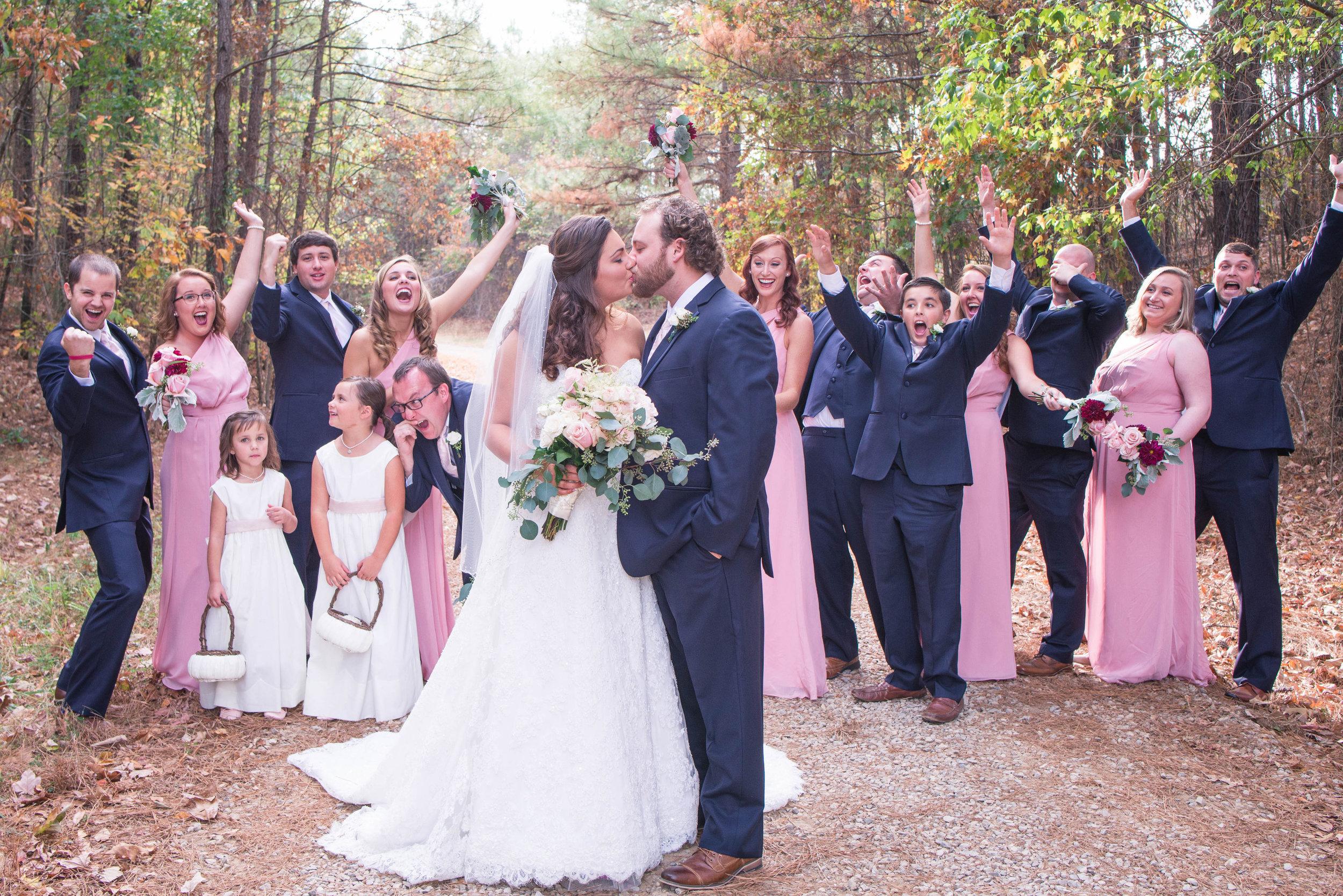 Eubanks Wedding-220.jpg
