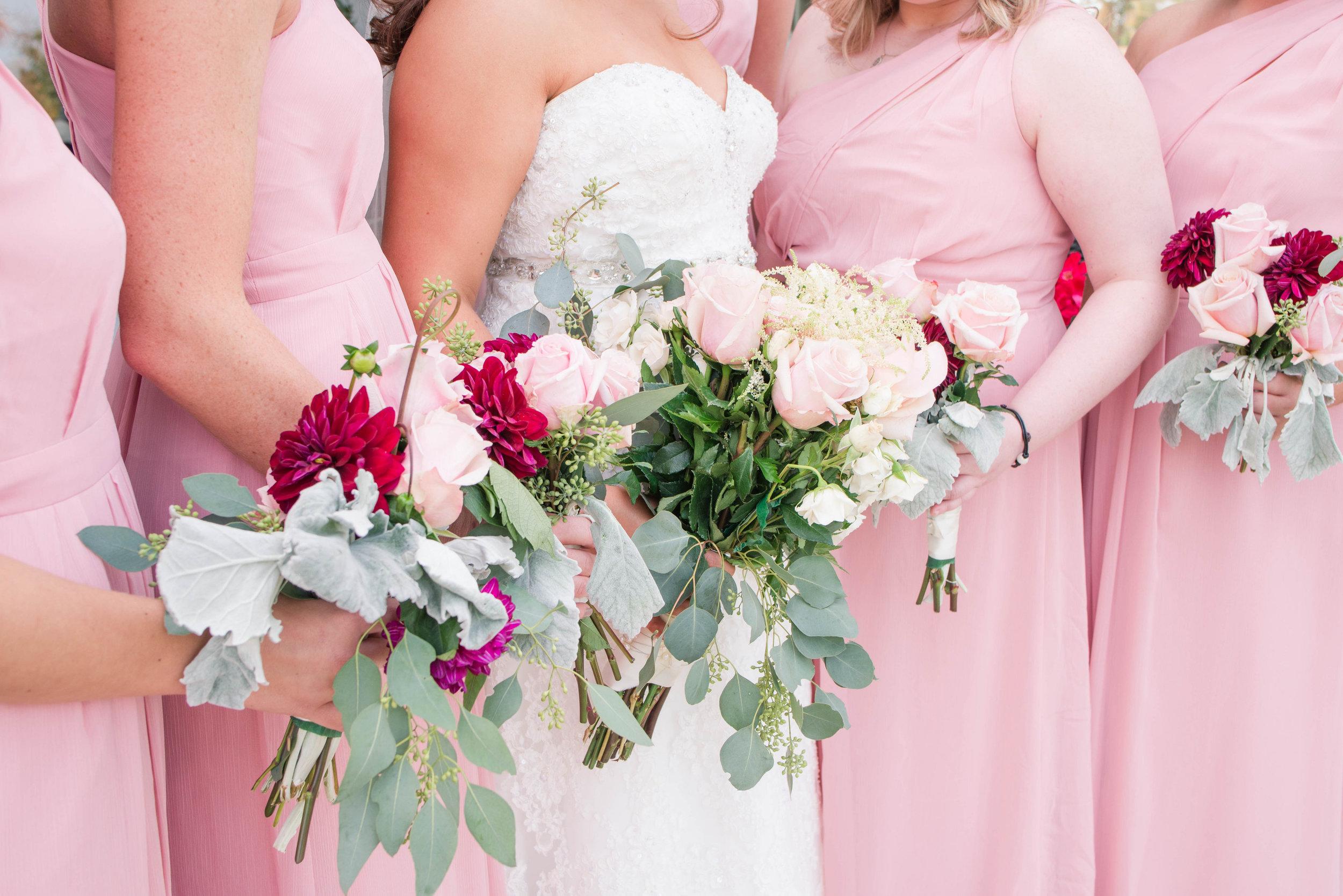 Eubanks Wedding-273.jpg