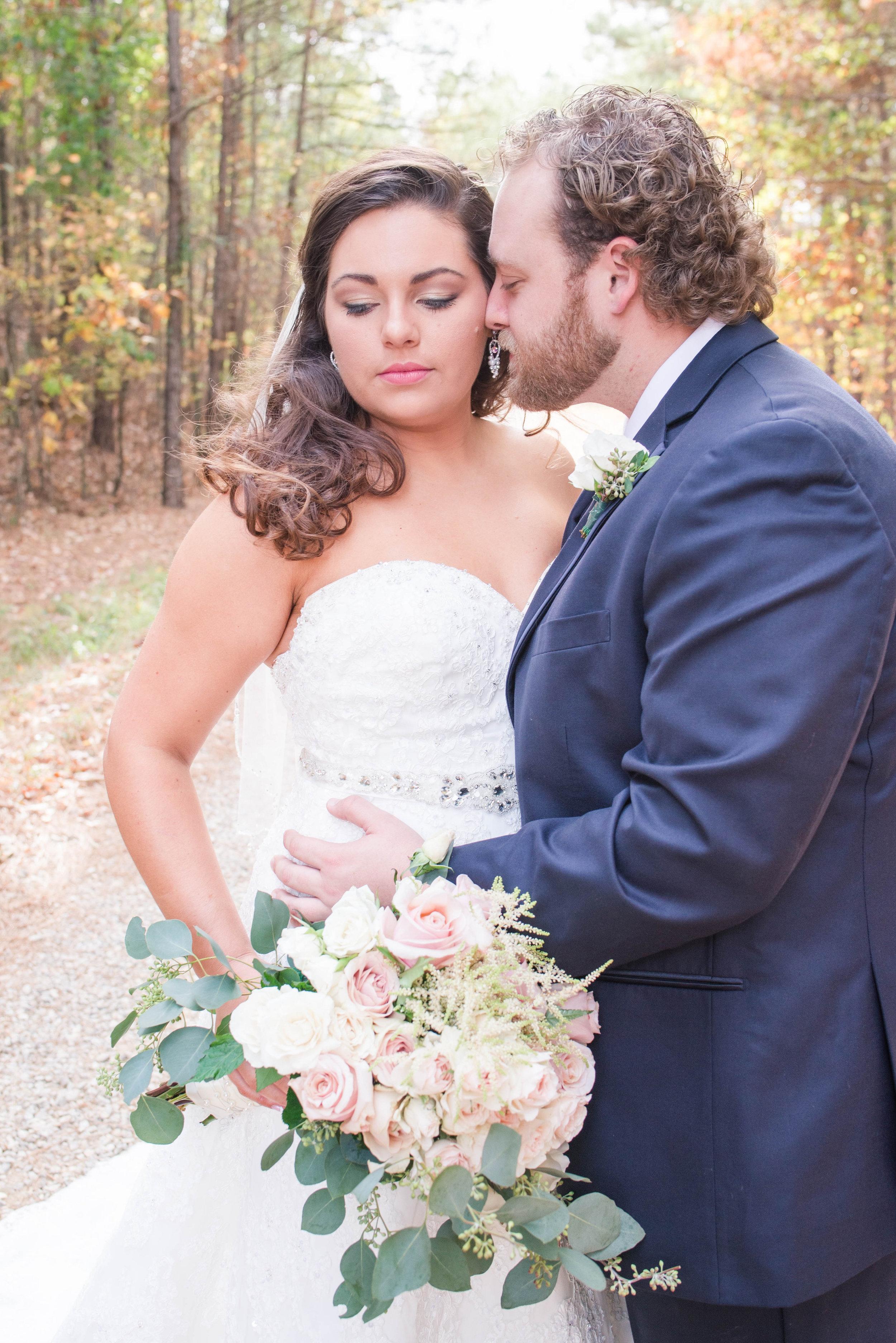 Eubanks Wedding-436.jpg