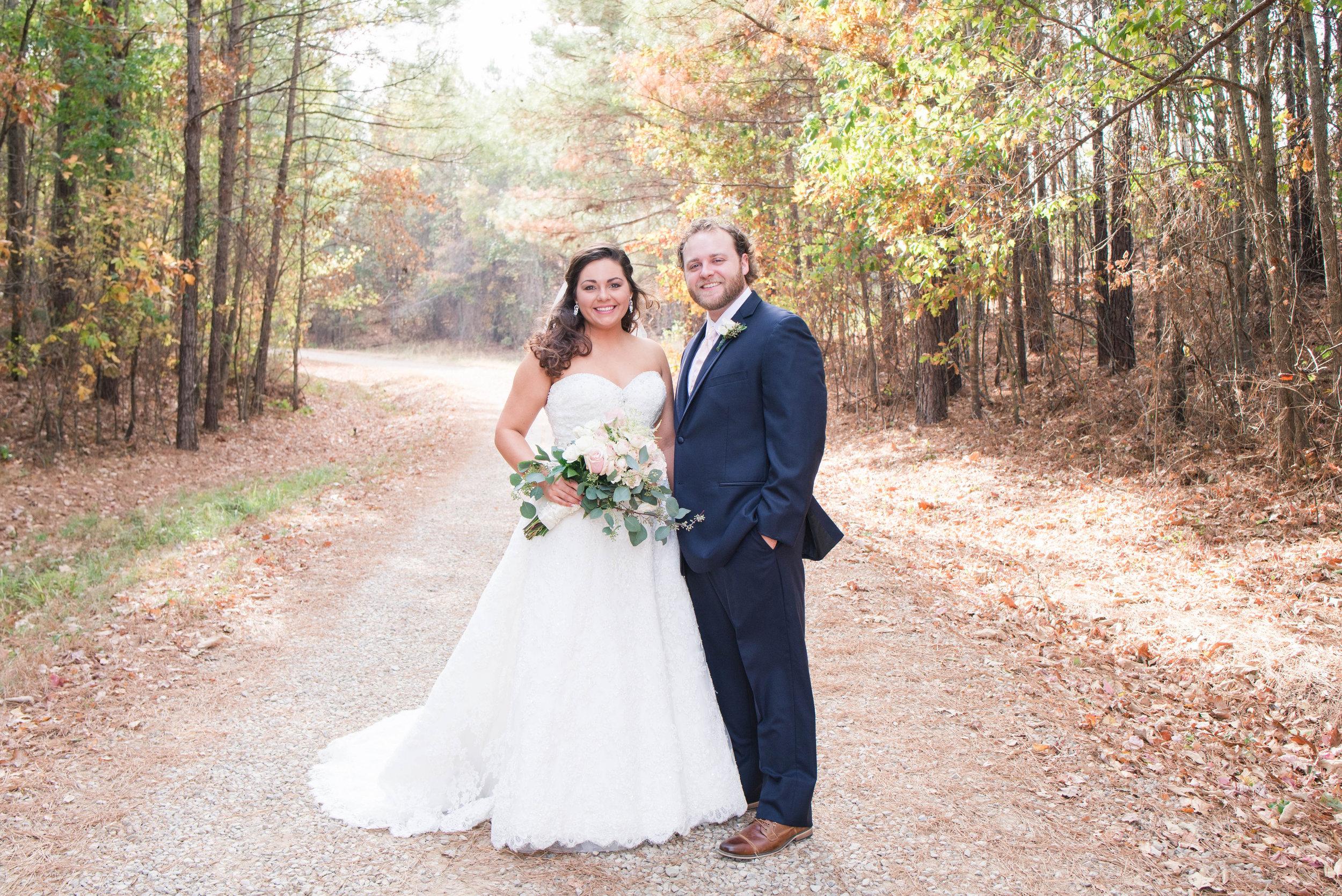 Eubanks Wedding-429.jpg