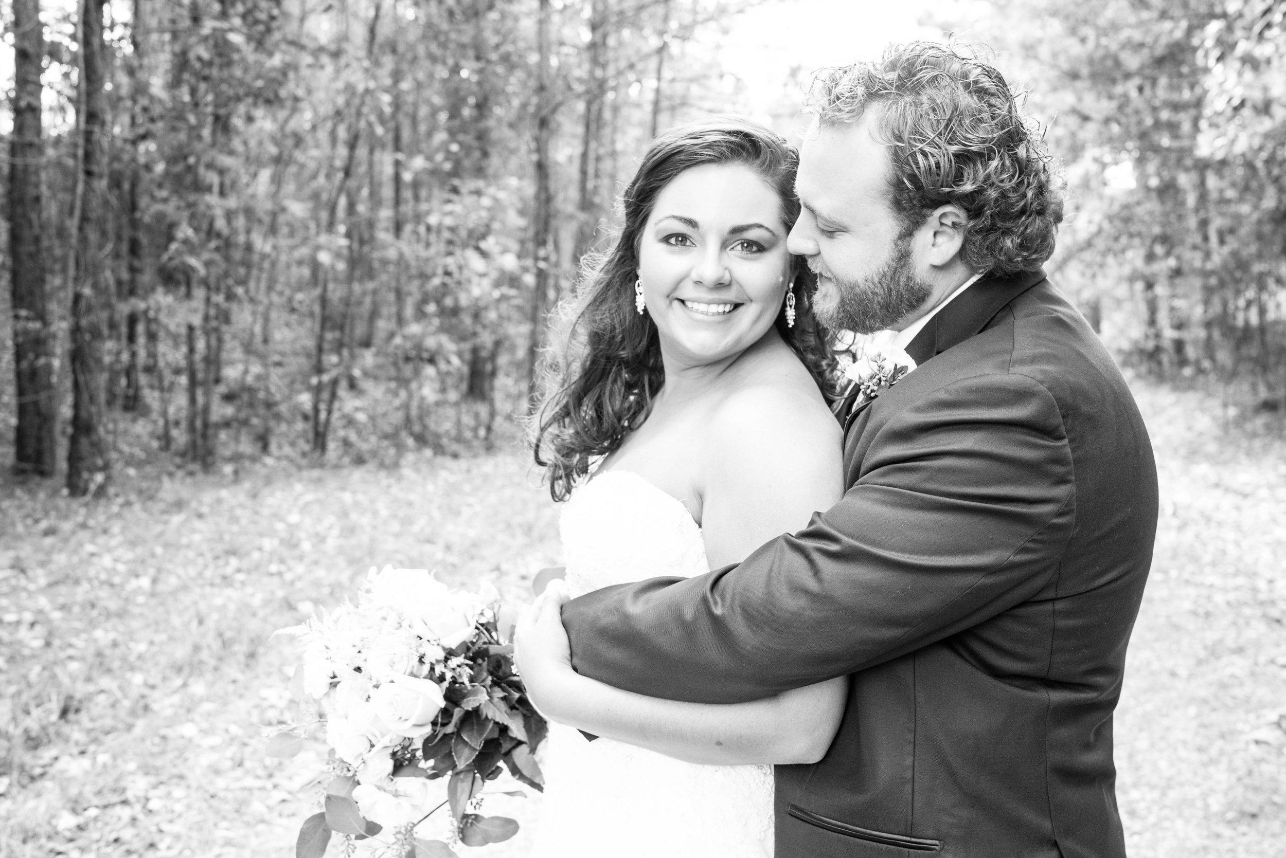 Eubanks Wedding-456.jpg
