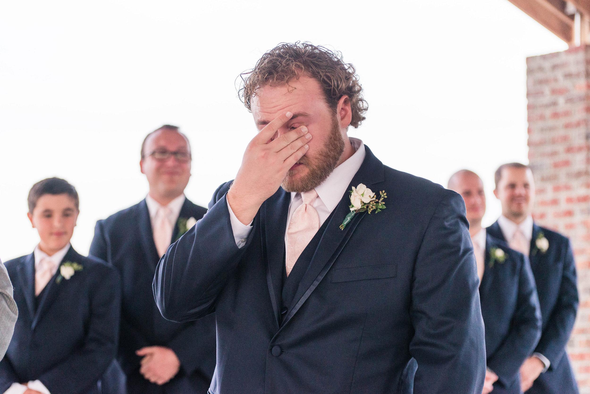 Eubanks Wedding-304.jpg