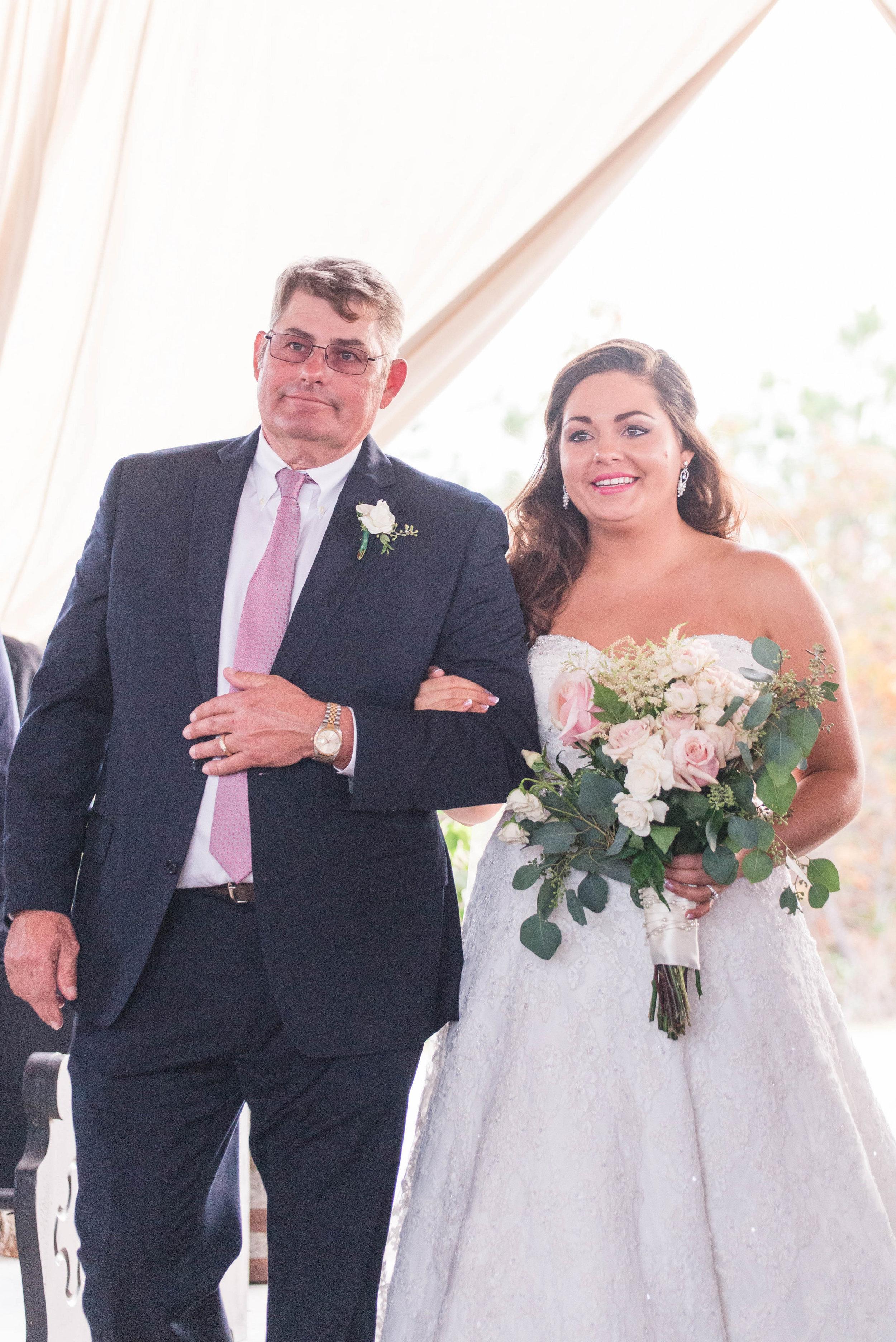 Eubanks Wedding-314.jpg