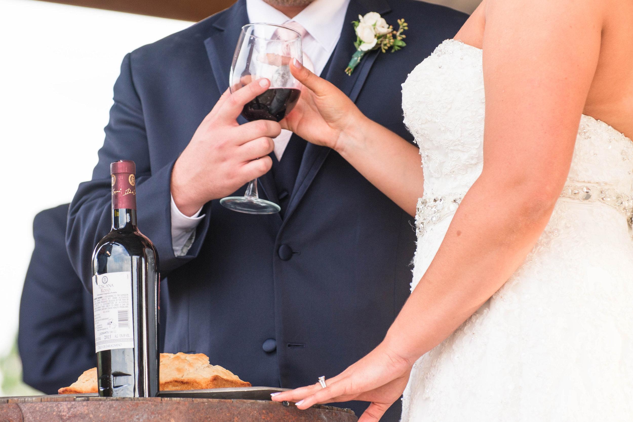 Eubanks Wedding-380.jpg