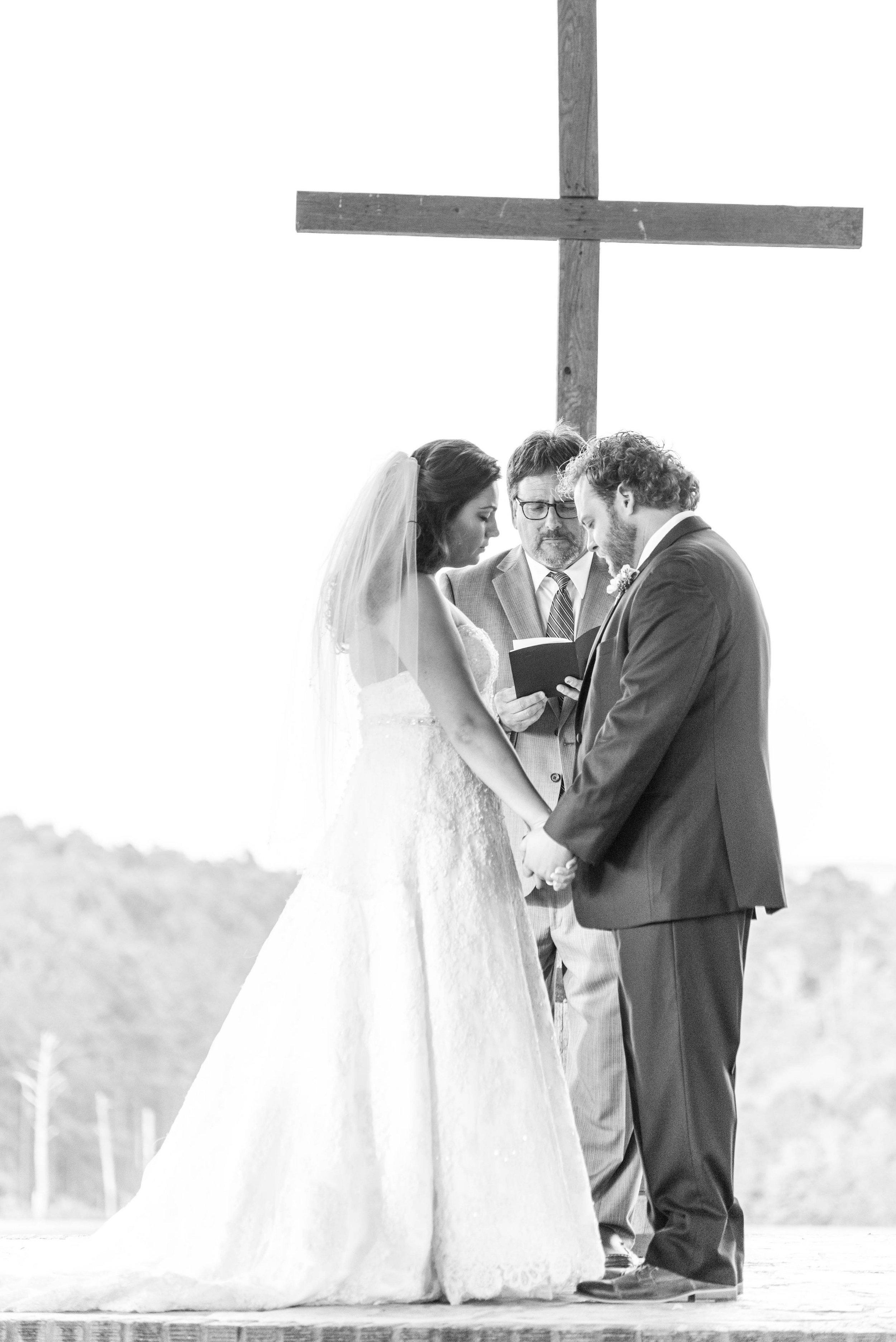 Eubanks Wedding-395.jpg