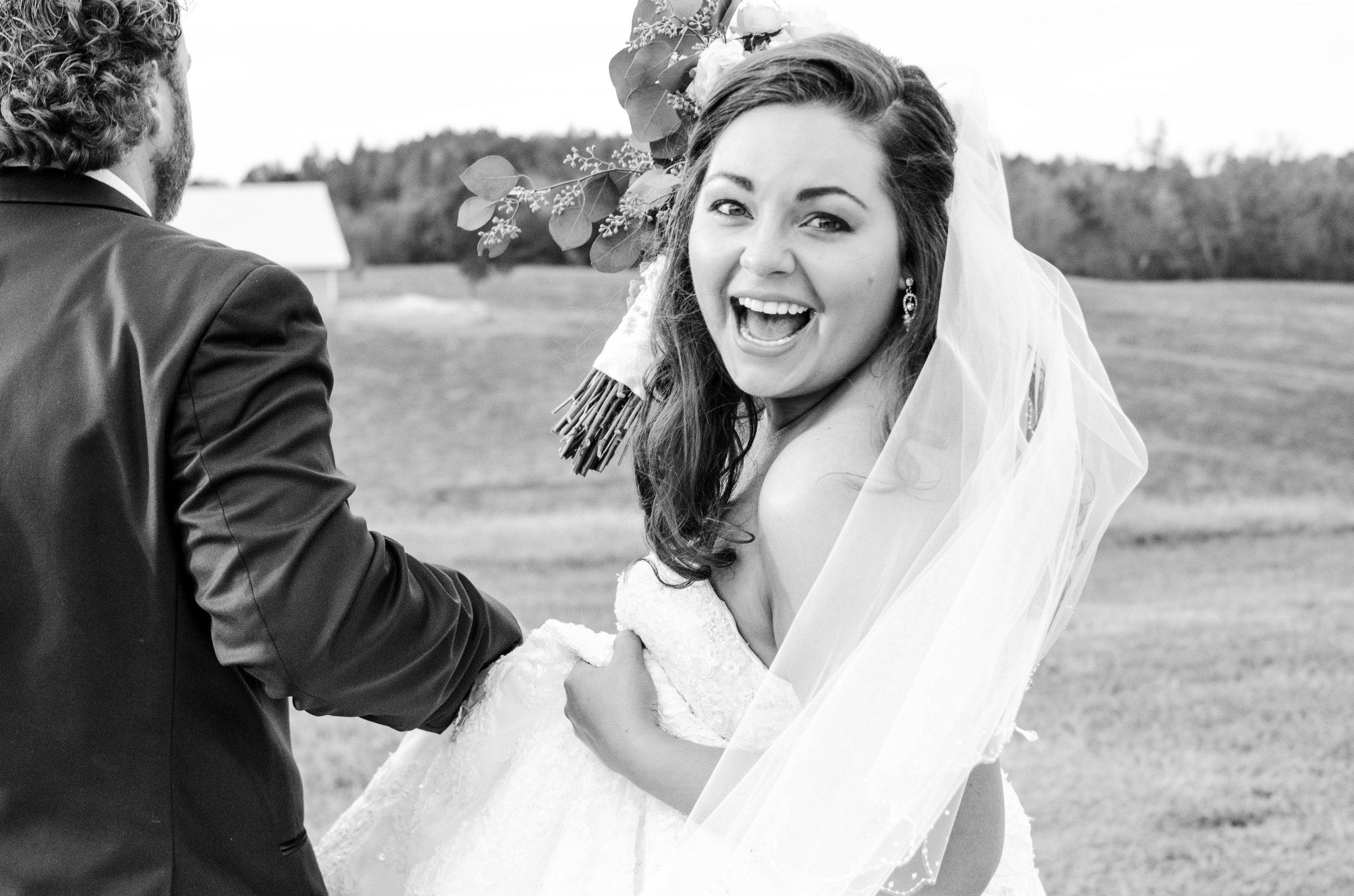 Eubanks Wedding-420.jpg