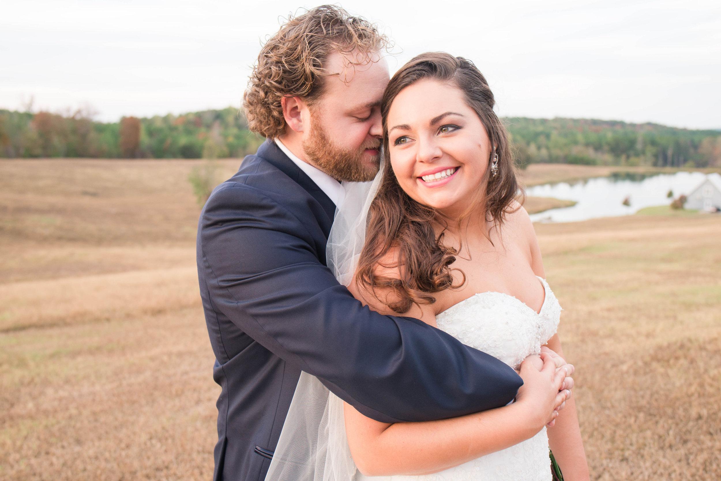 Eubanks Wedding-506.jpg