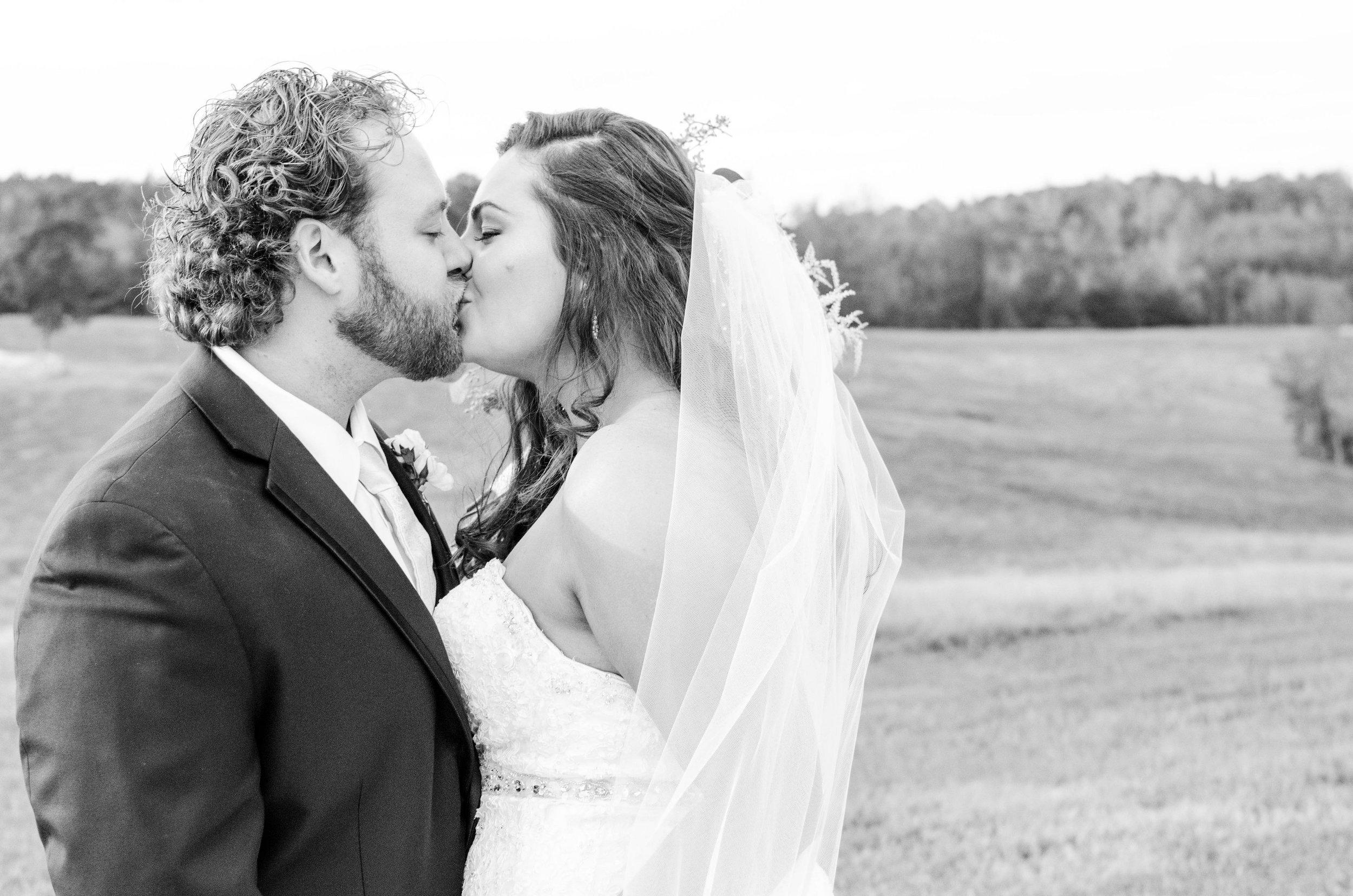 Eubanks Wedding-424.jpg