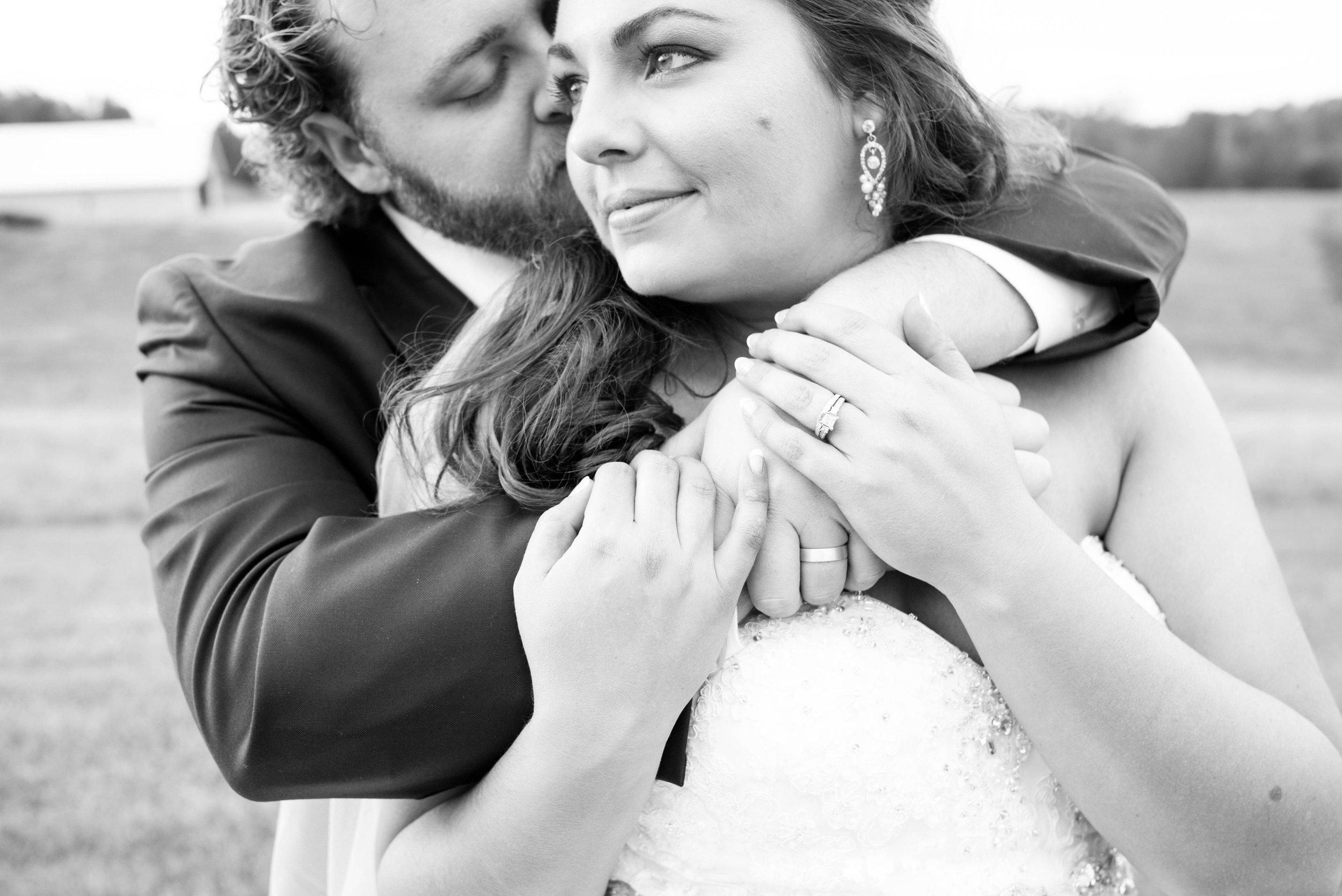 Eubanks Wedding-513.jpg