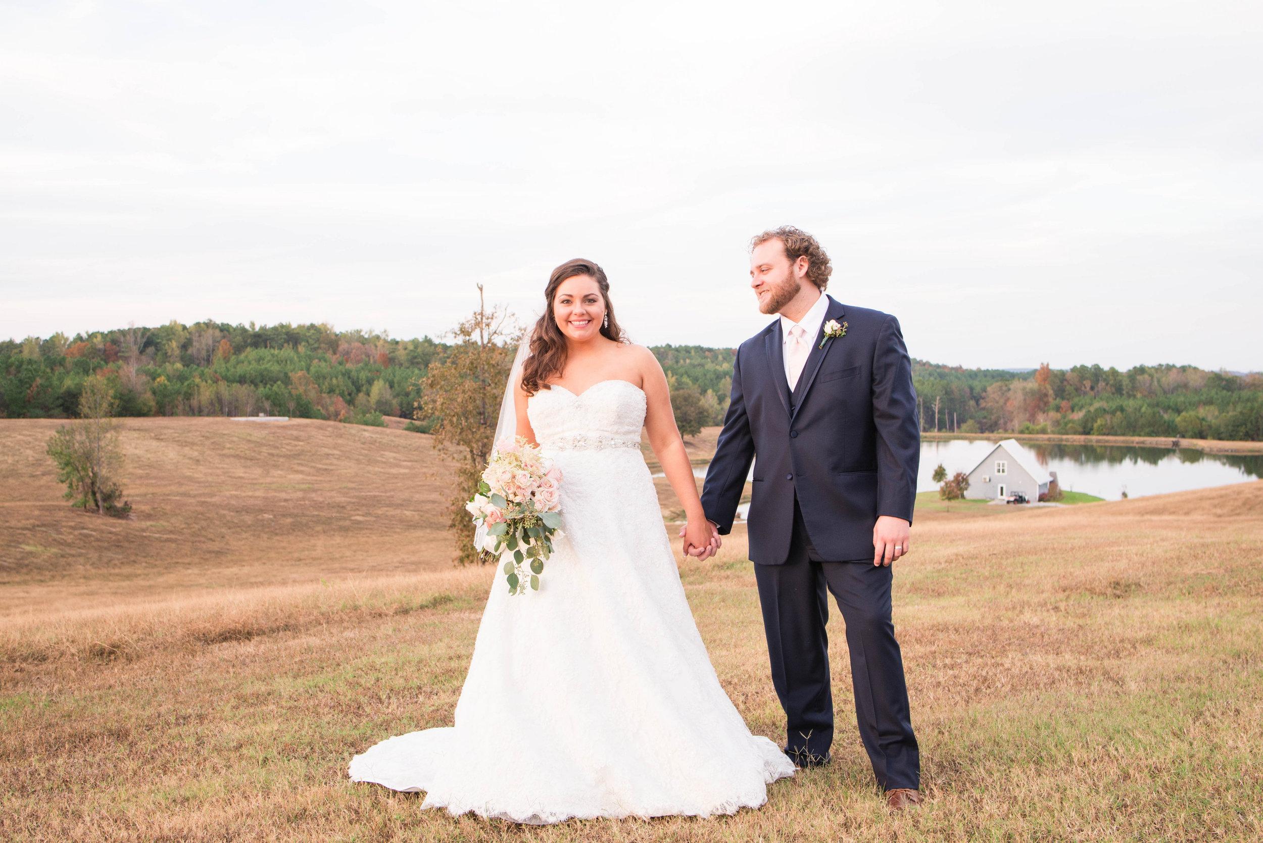 Eubanks Wedding-517.jpg