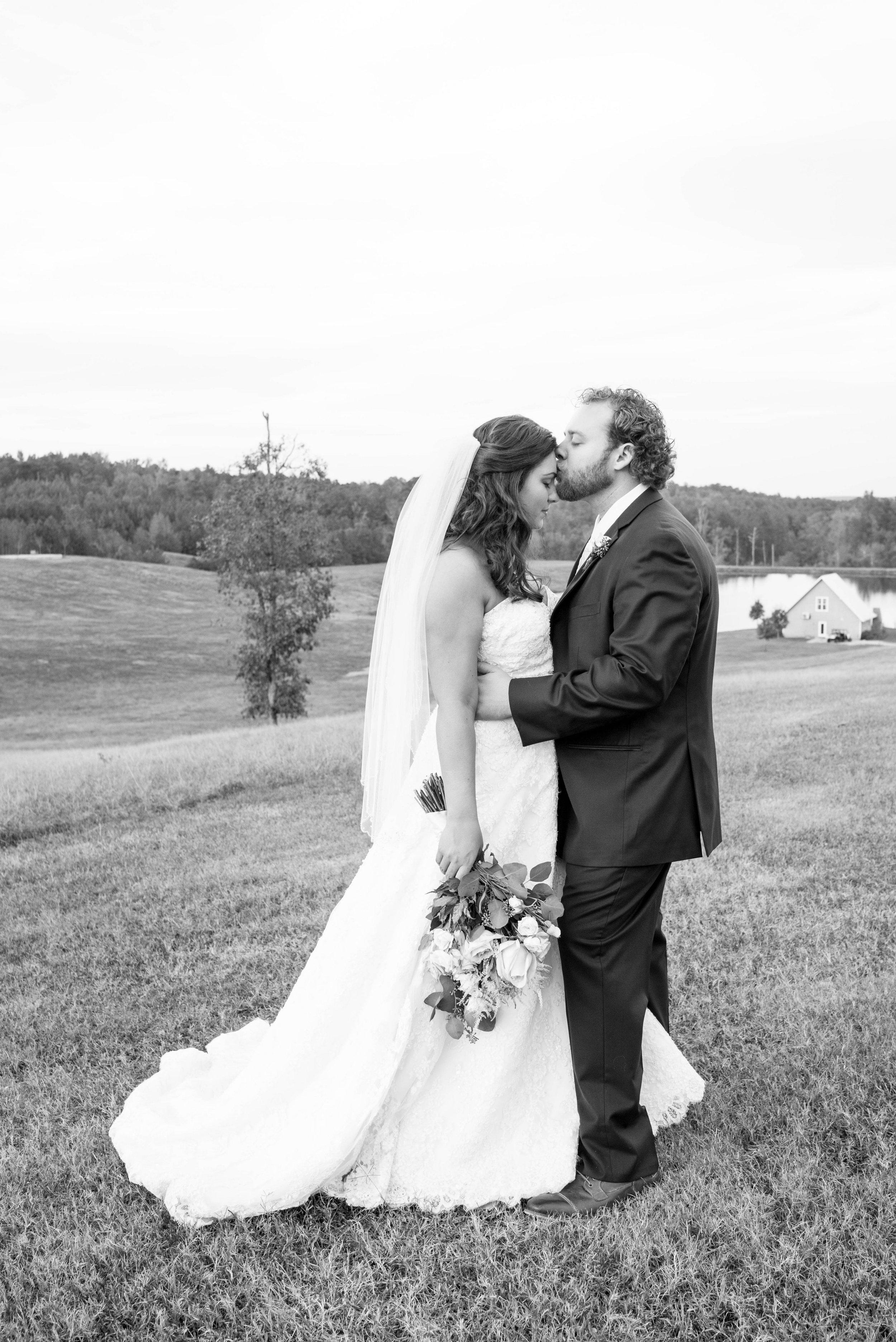 Eubanks Wedding-524.jpg