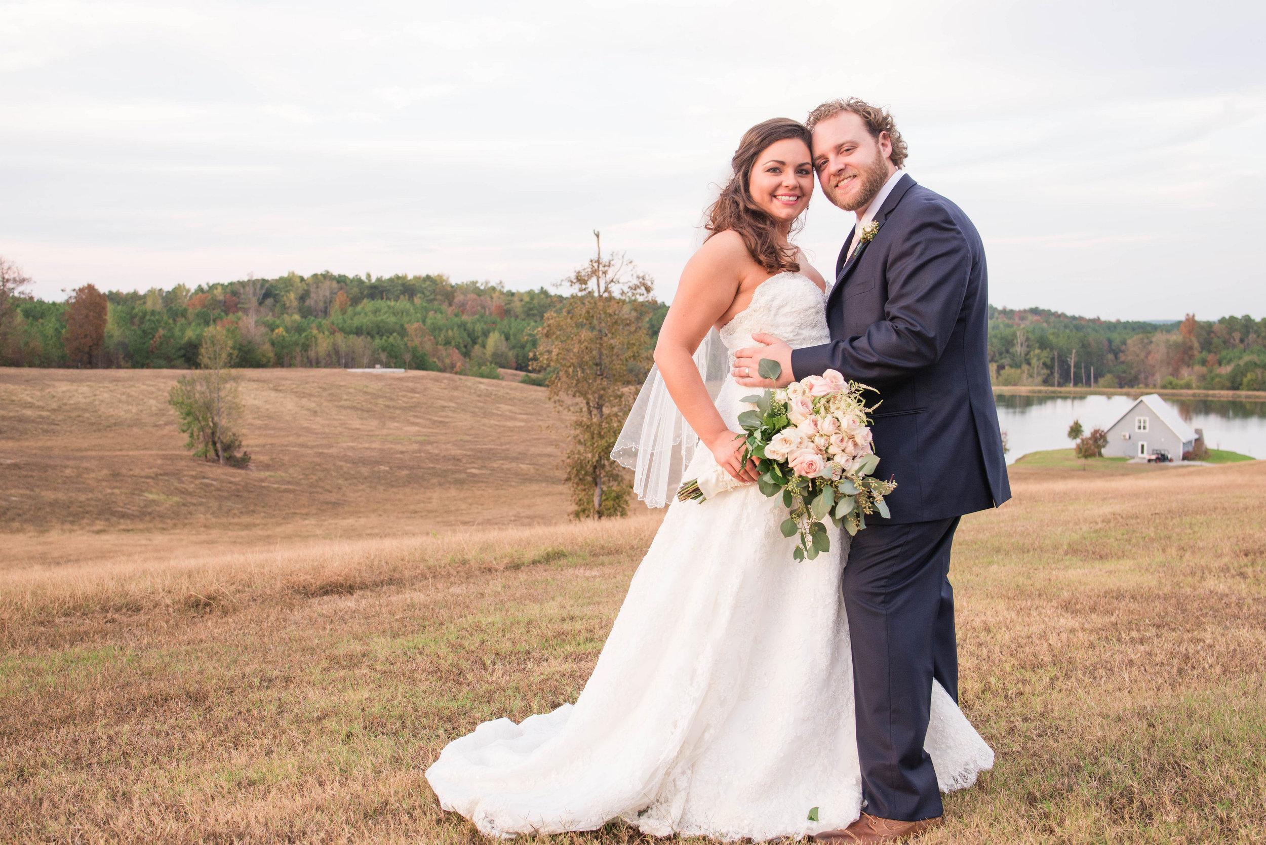 Eubanks Wedding-528.jpg