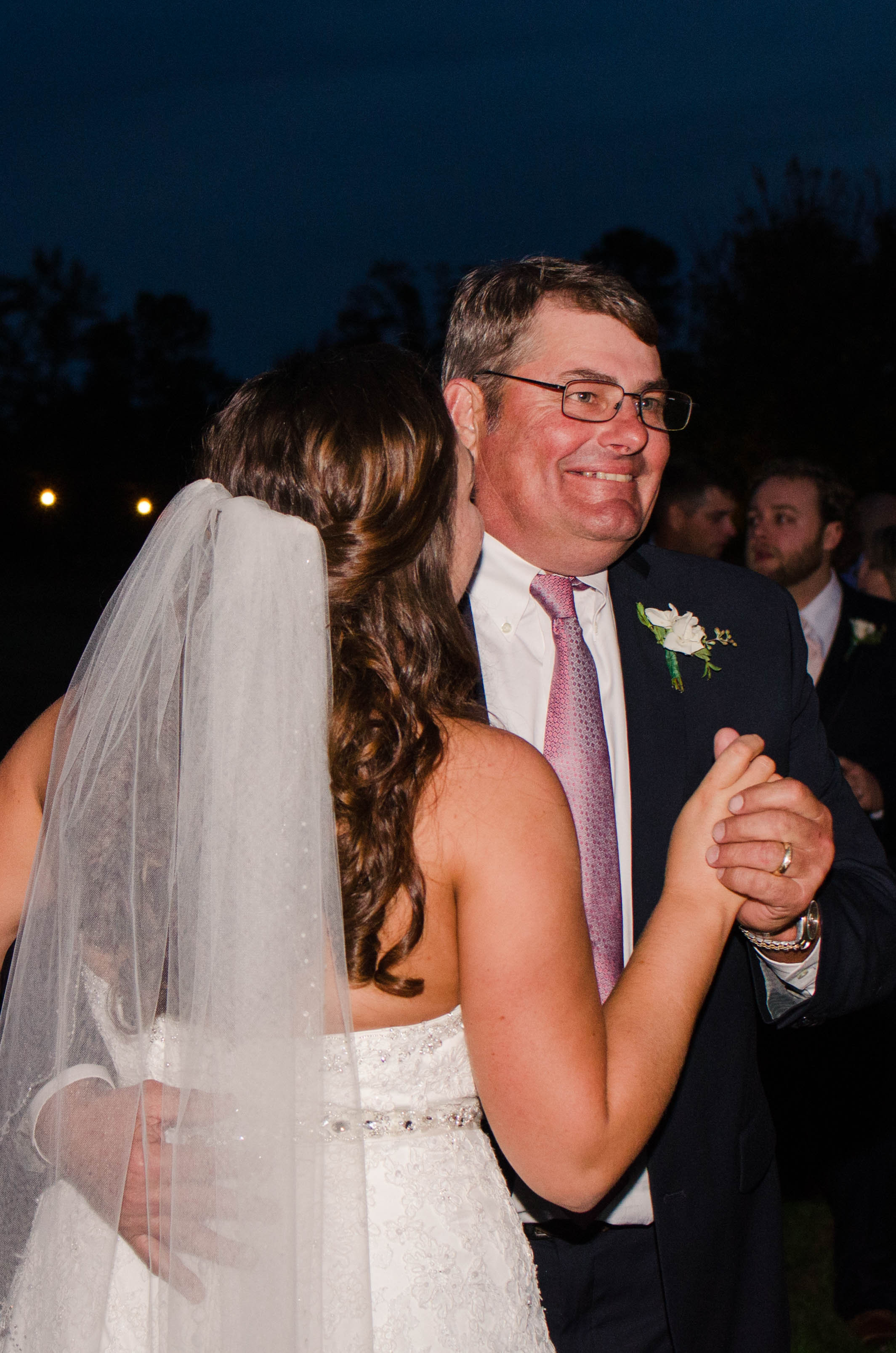 Eubanks Wedding-580.jpg