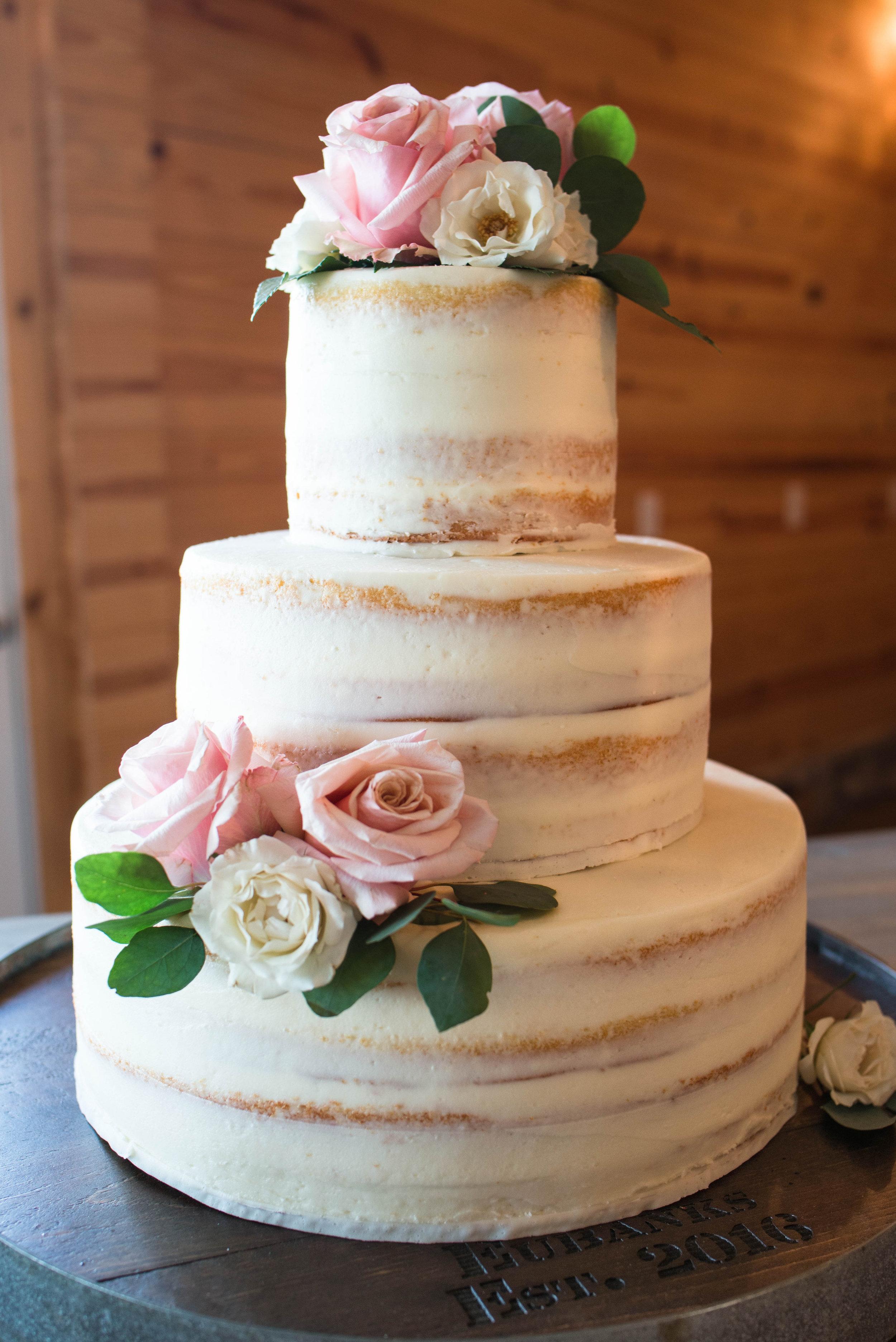 Eubanks Wedding-605.jpg
