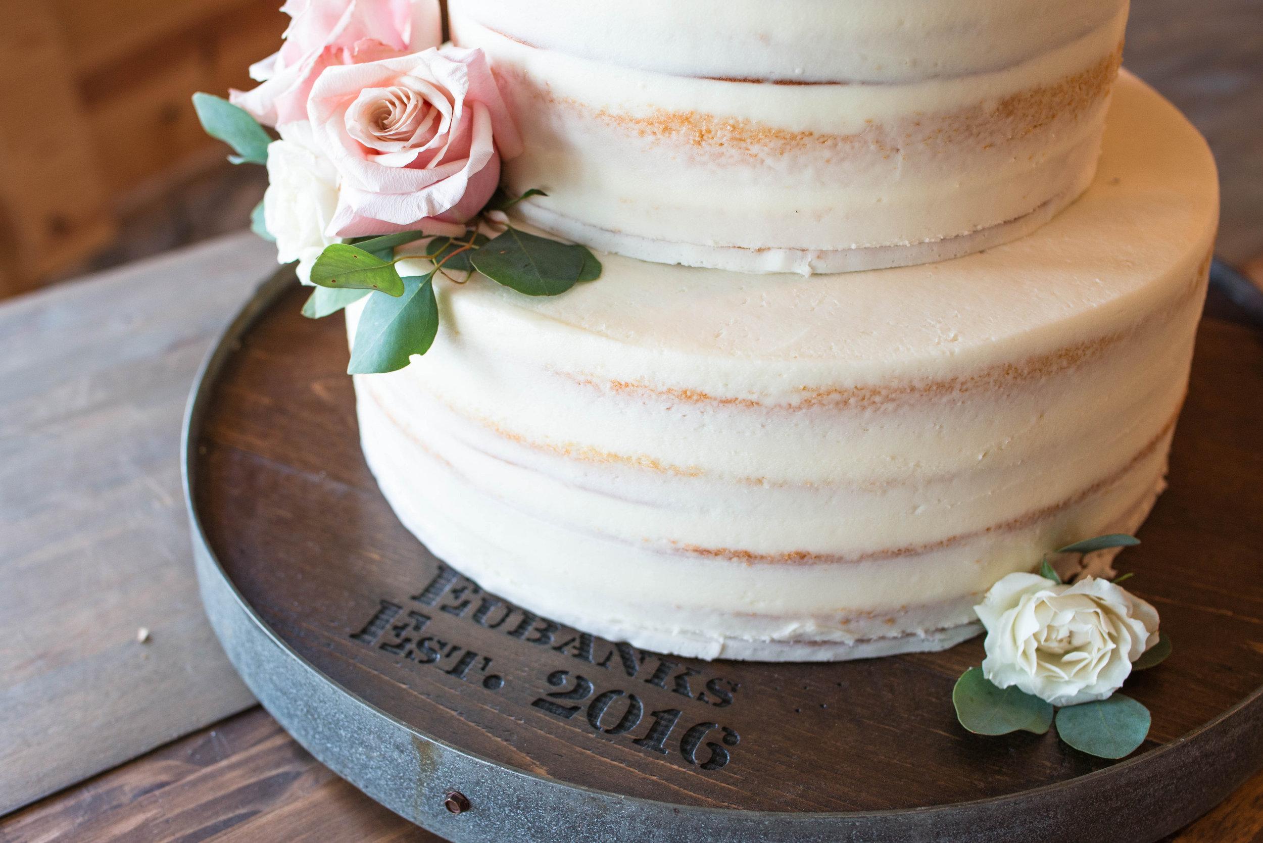 Eubanks Wedding-608.jpg