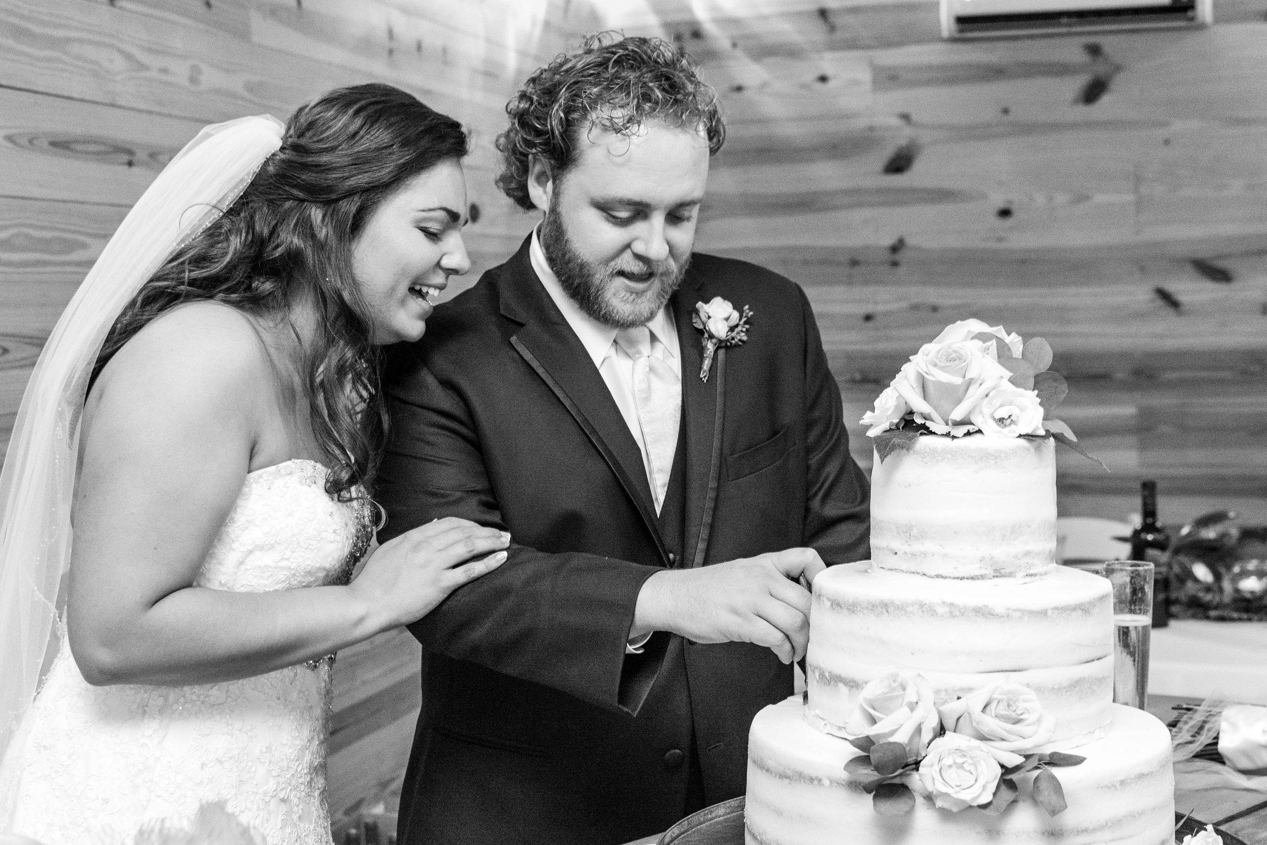 Eubanks Wedding-620.jpg