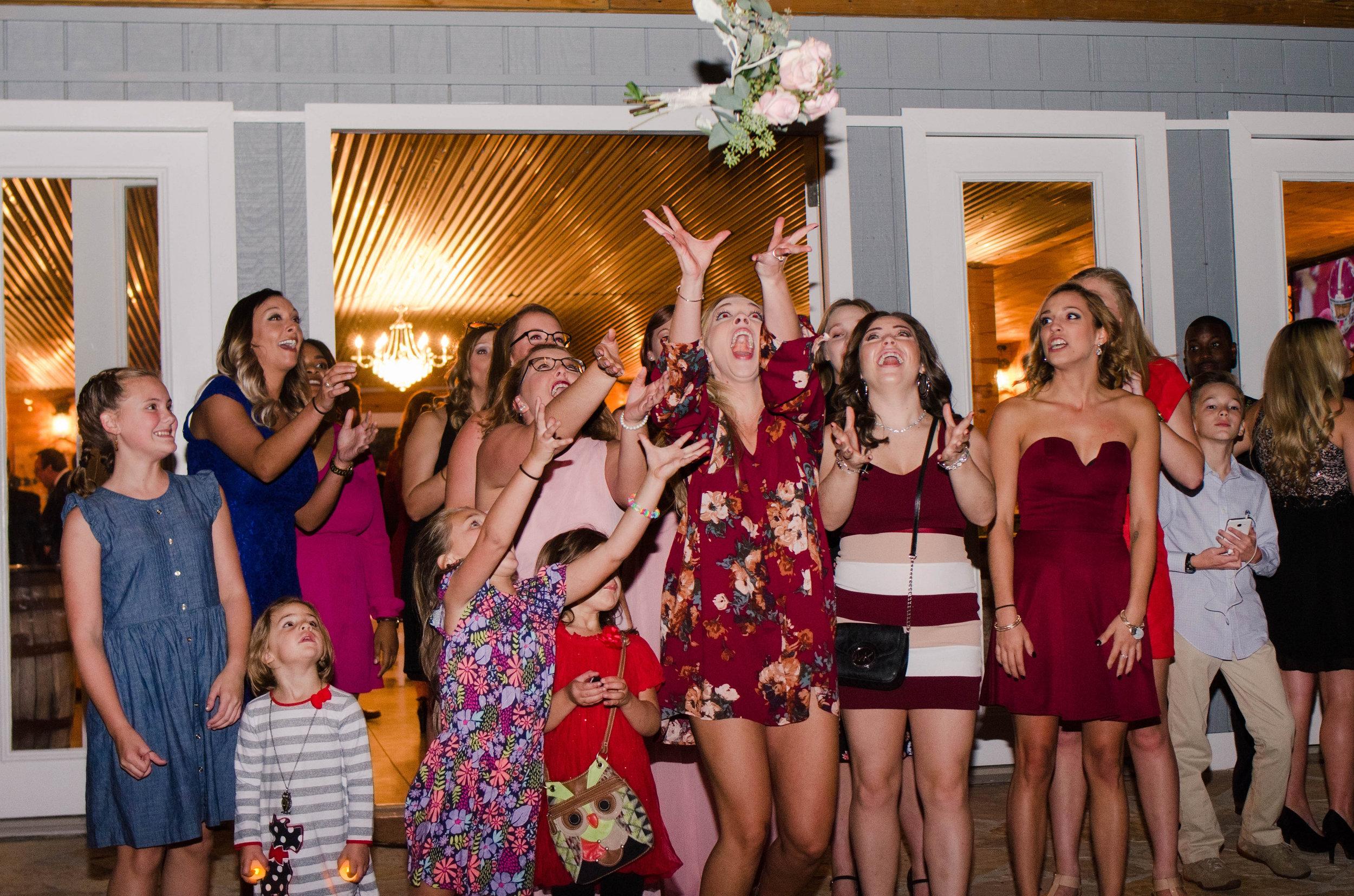 Eubanks Wedding-661.jpg