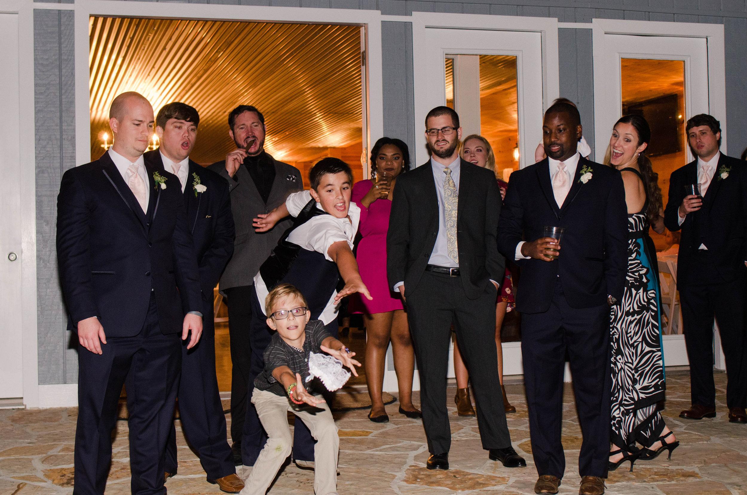 Eubanks Wedding-673.jpg