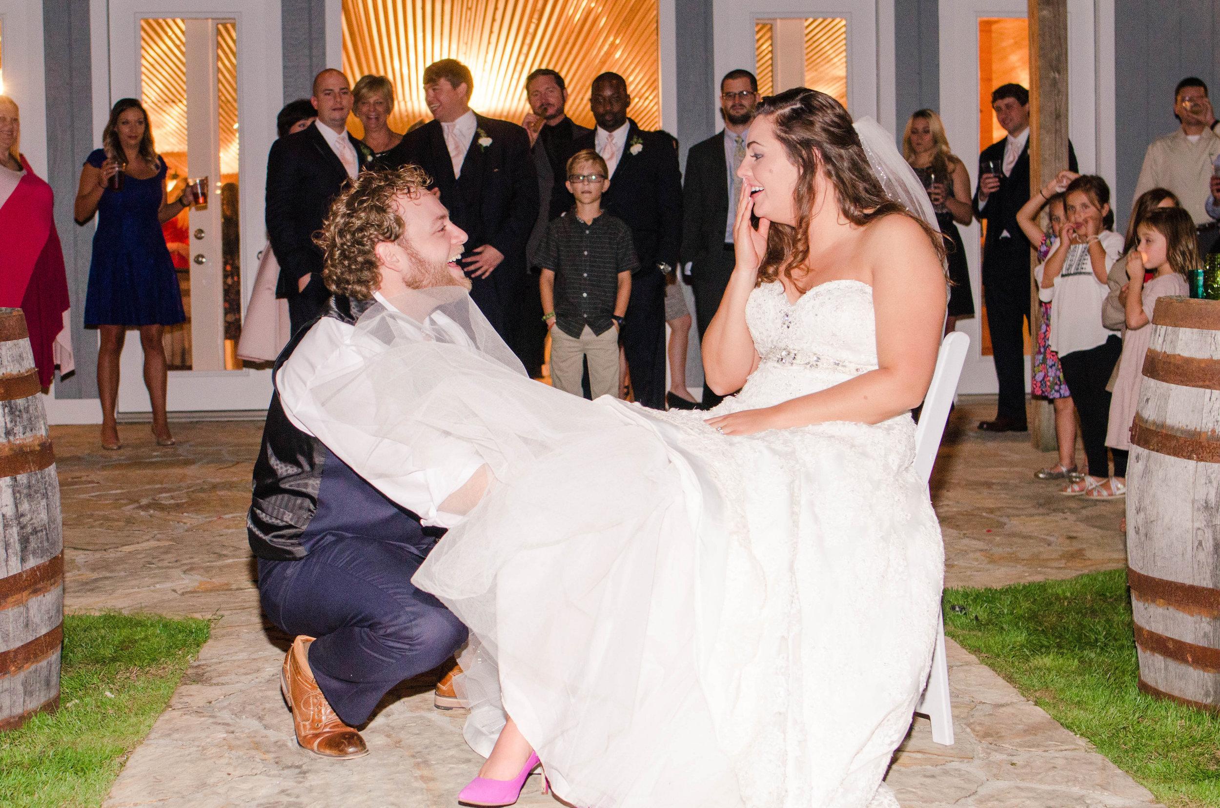 Eubanks Wedding-665.jpg