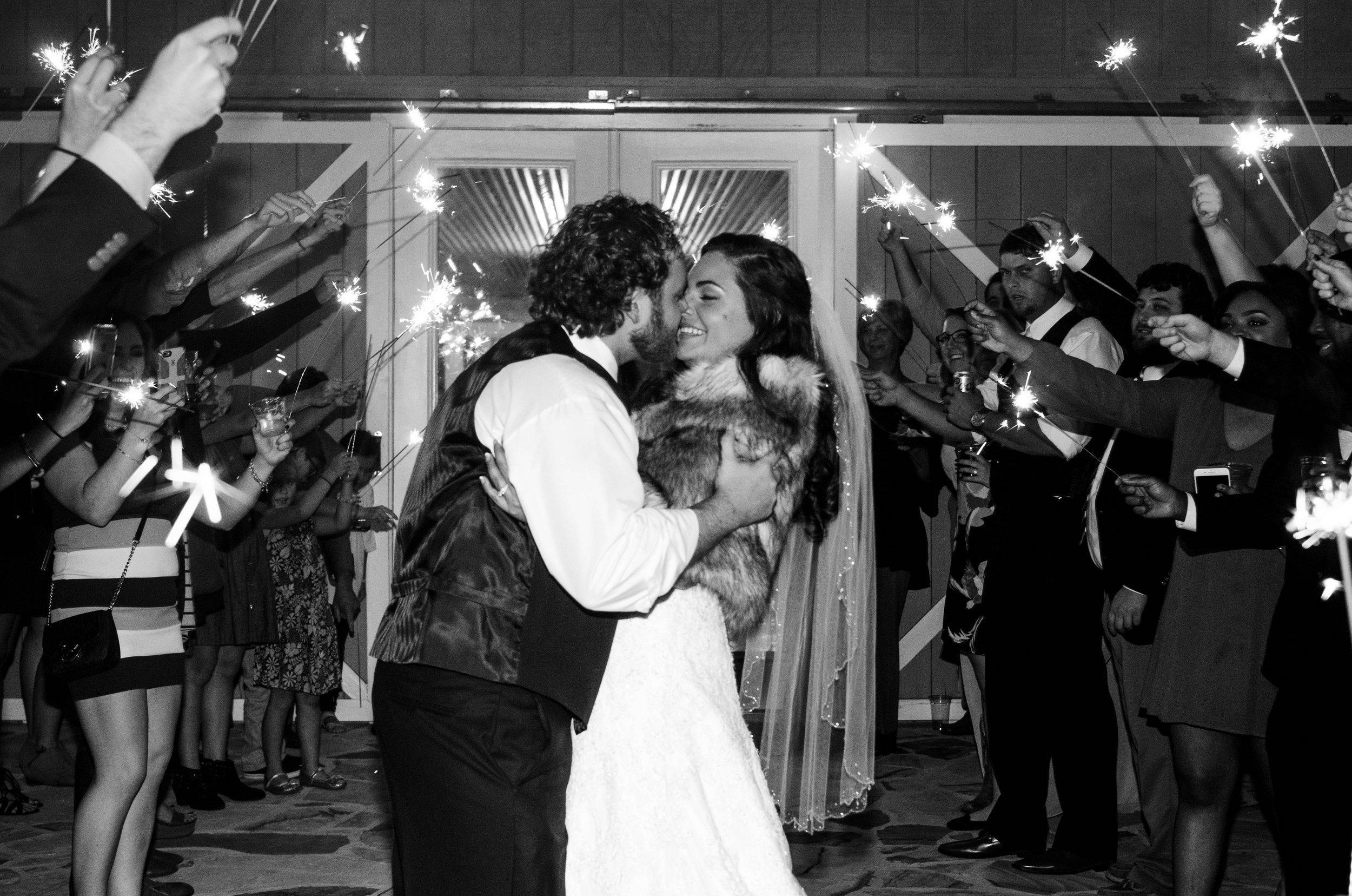 Eubanks Wedding-682.jpg