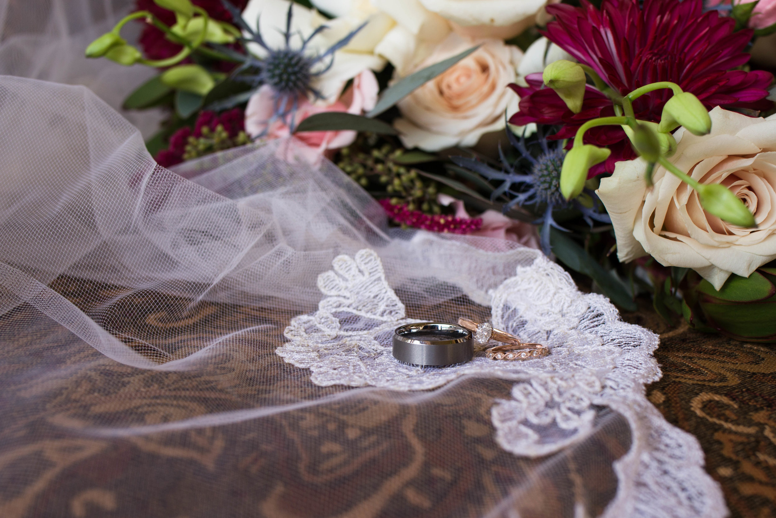 Nelson Wedding-17.jpg