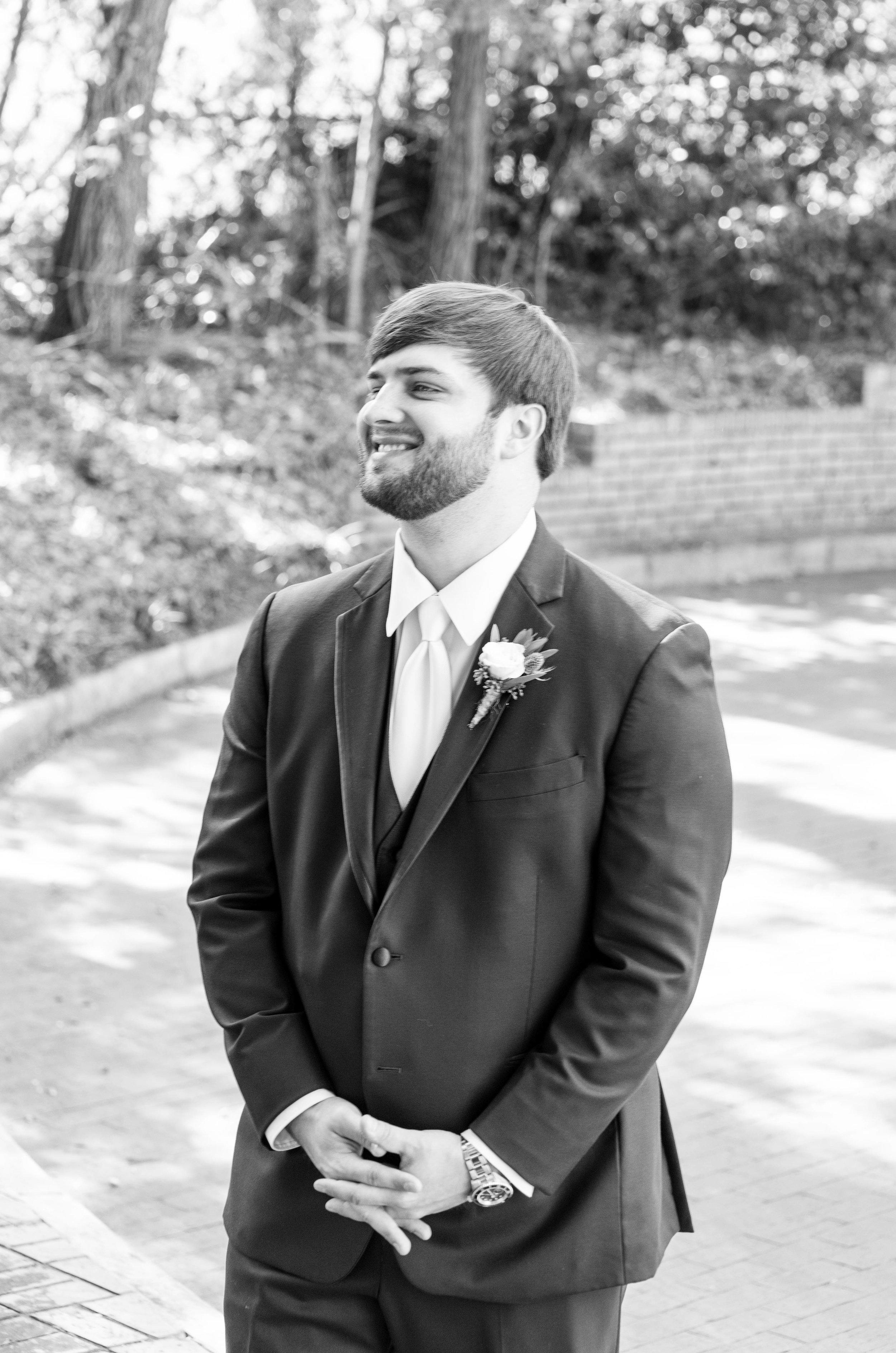 Nelson Wedding-111.jpg