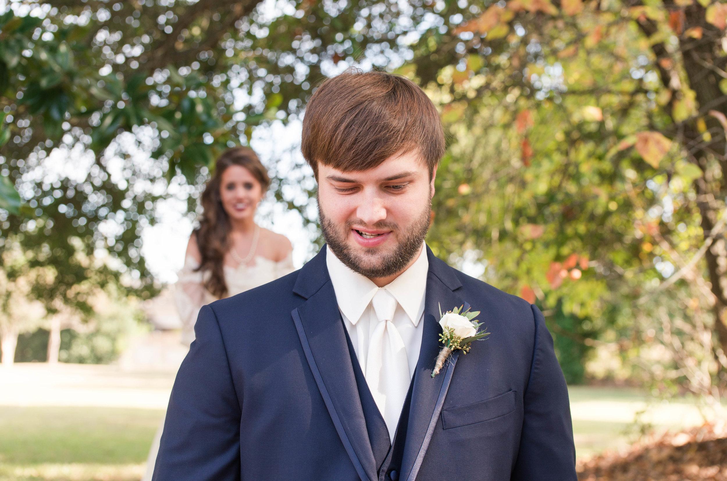 Nelson Wedding-107.jpg